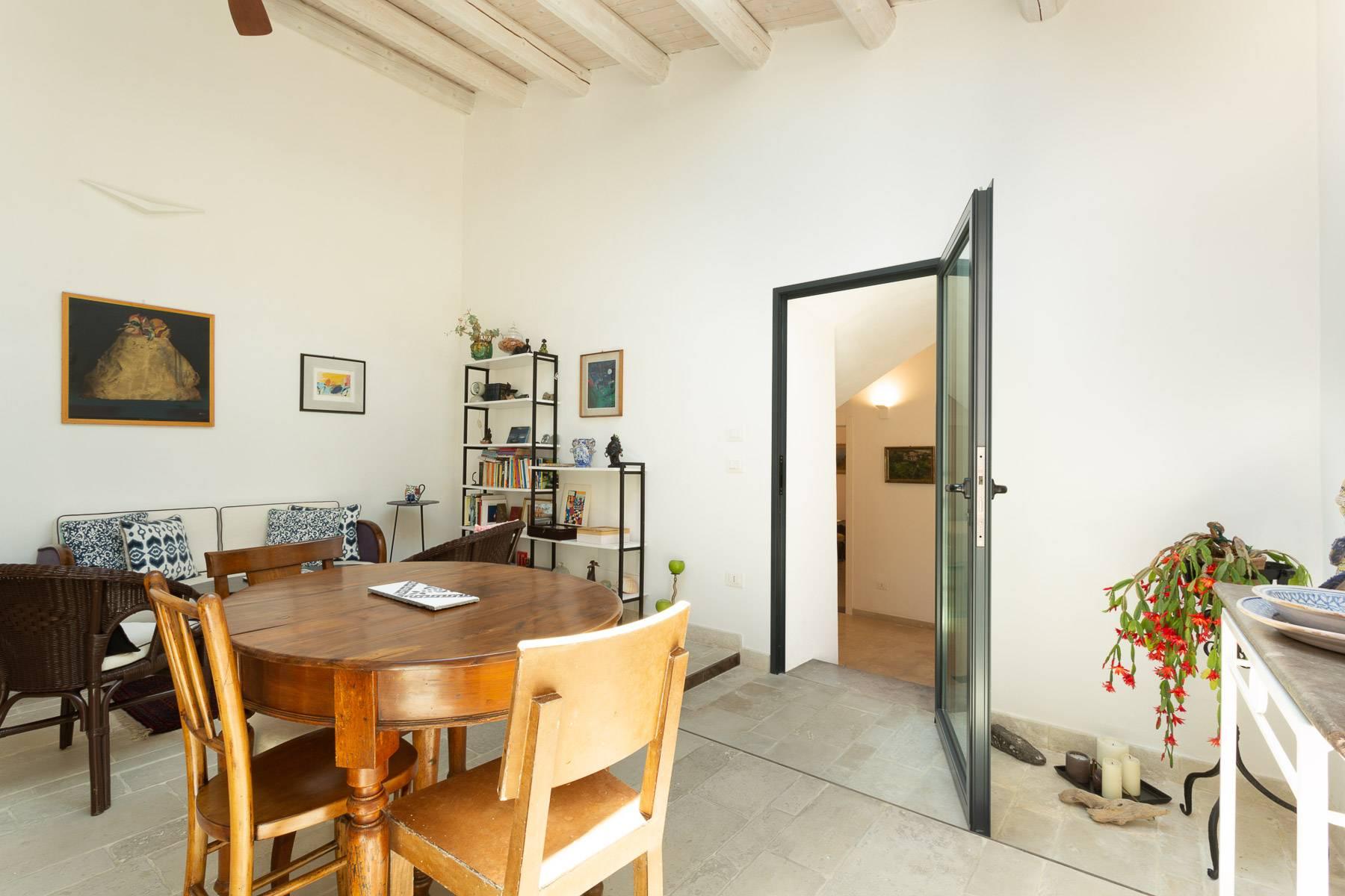 Casa indipendente in Vendita a Noto: 5 locali, 171 mq - Foto 9