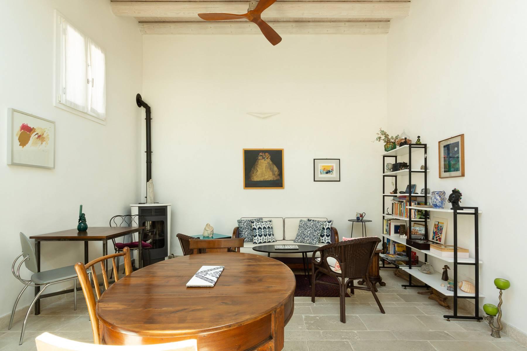 Casa indipendente in Vendita a Noto: 5 locali, 171 mq - Foto 11