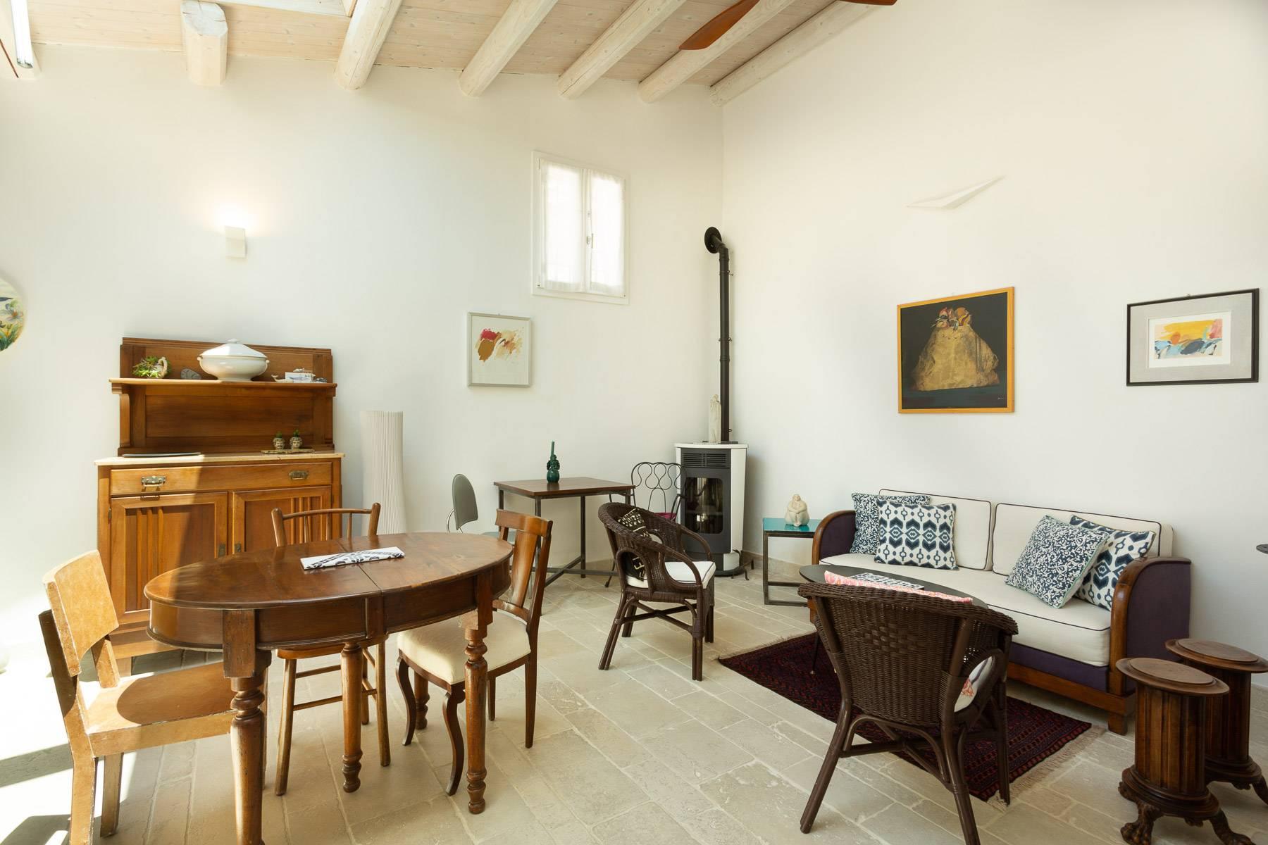Casa indipendente in Vendita a Noto: 5 locali, 171 mq - Foto 14