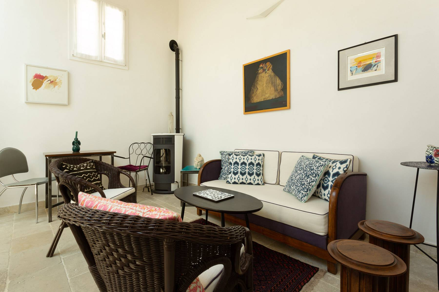 Casa indipendente in Vendita a Noto: 5 locali, 171 mq - Foto 5