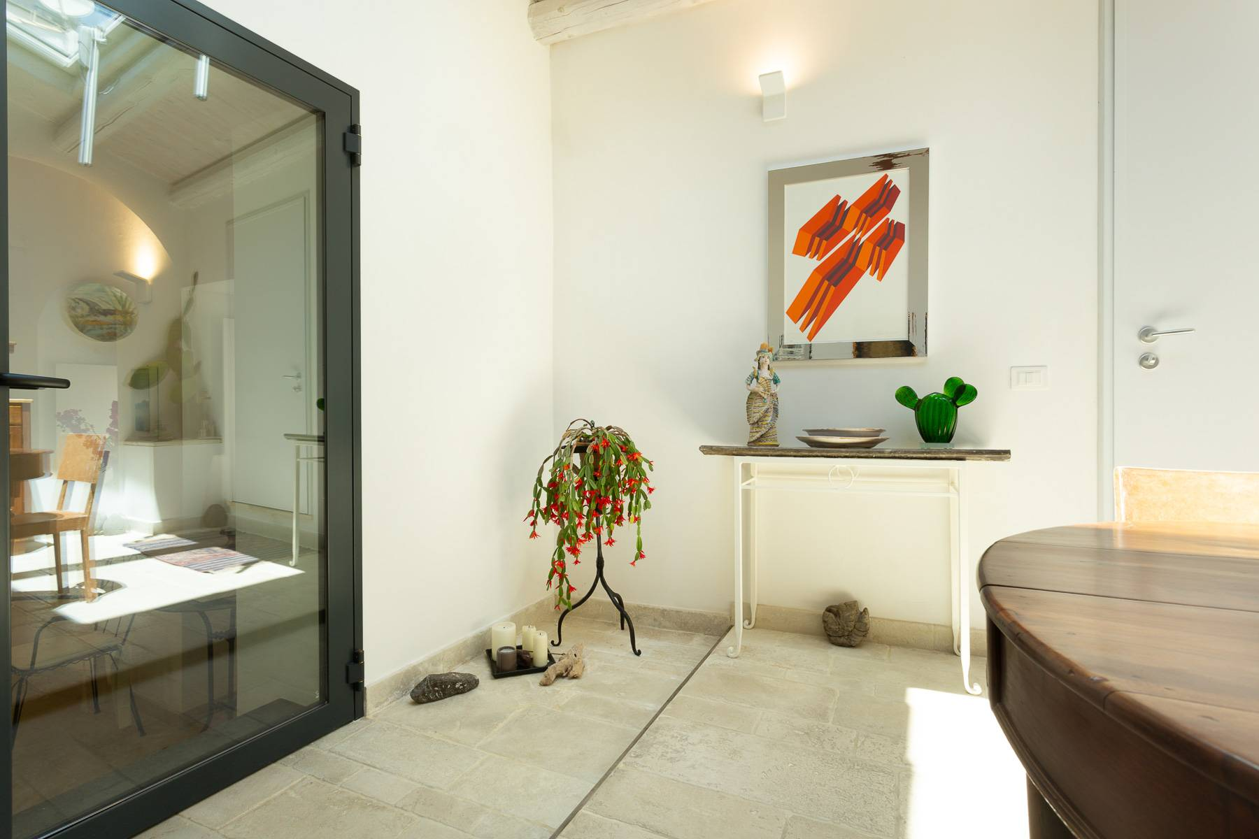 Casa indipendente in Vendita a Noto: 5 locali, 171 mq - Foto 16