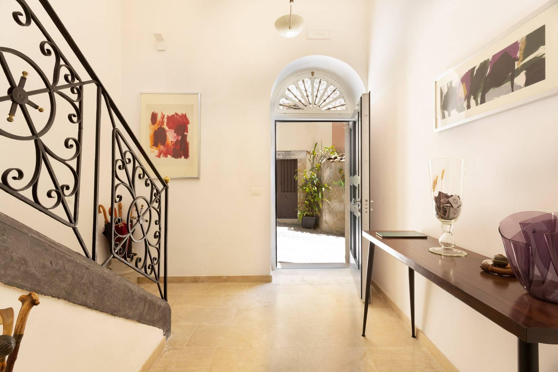 Casa indipendente in Vendita a Noto: 5 locali, 171 mq - Foto 4