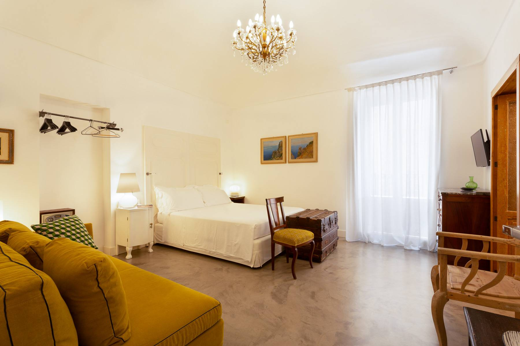 Casa indipendente in Vendita a Noto: 5 locali, 171 mq - Foto 20