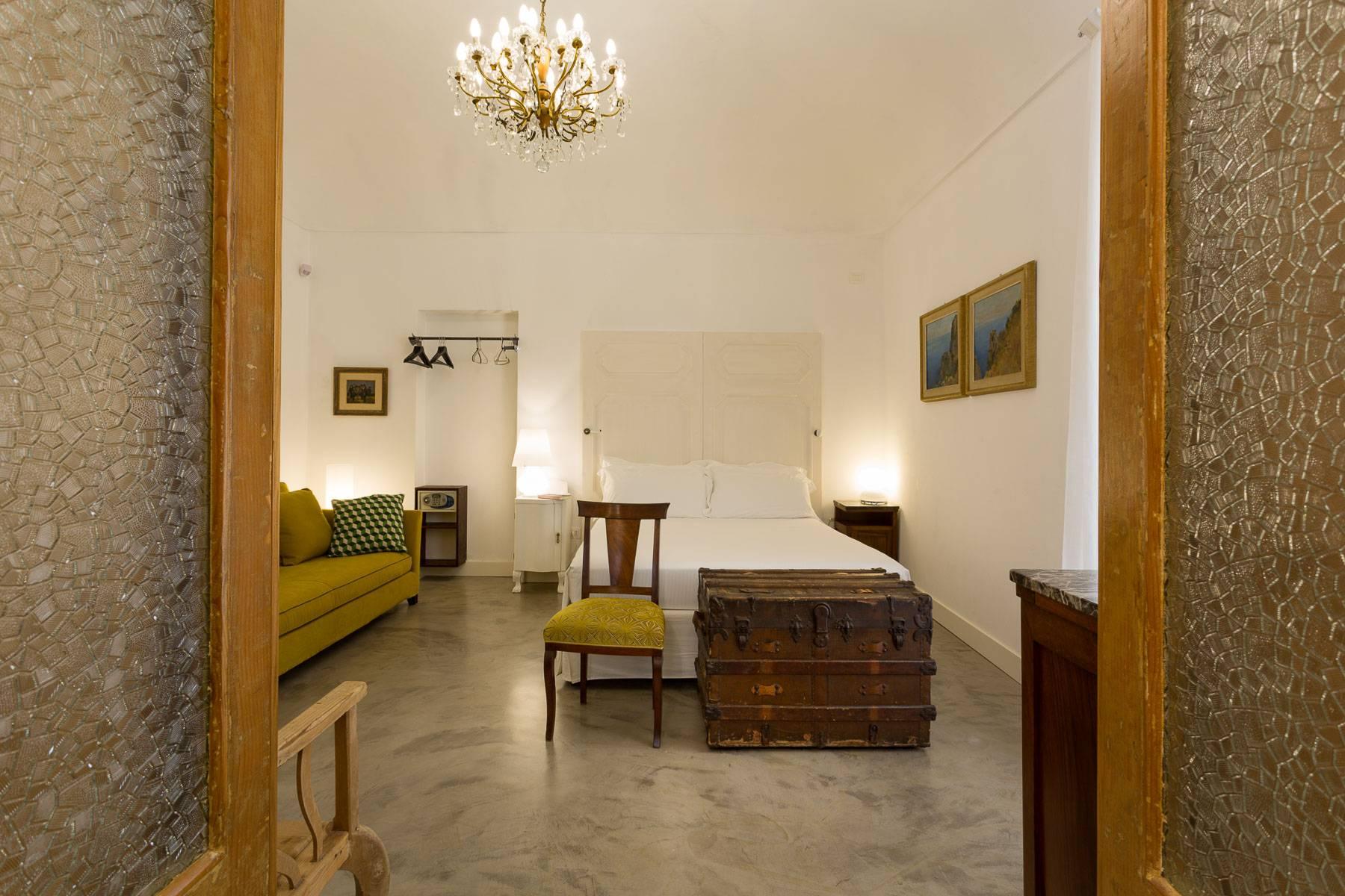 Casa indipendente in Vendita a Noto: 5 locali, 171 mq - Foto 22