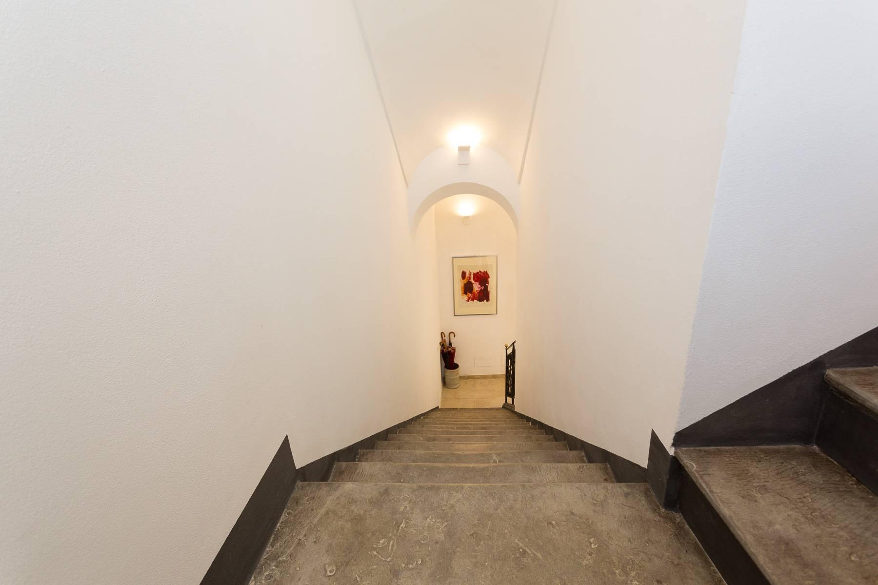 Casa indipendente in Vendita a Noto: 5 locali, 171 mq - Foto 10