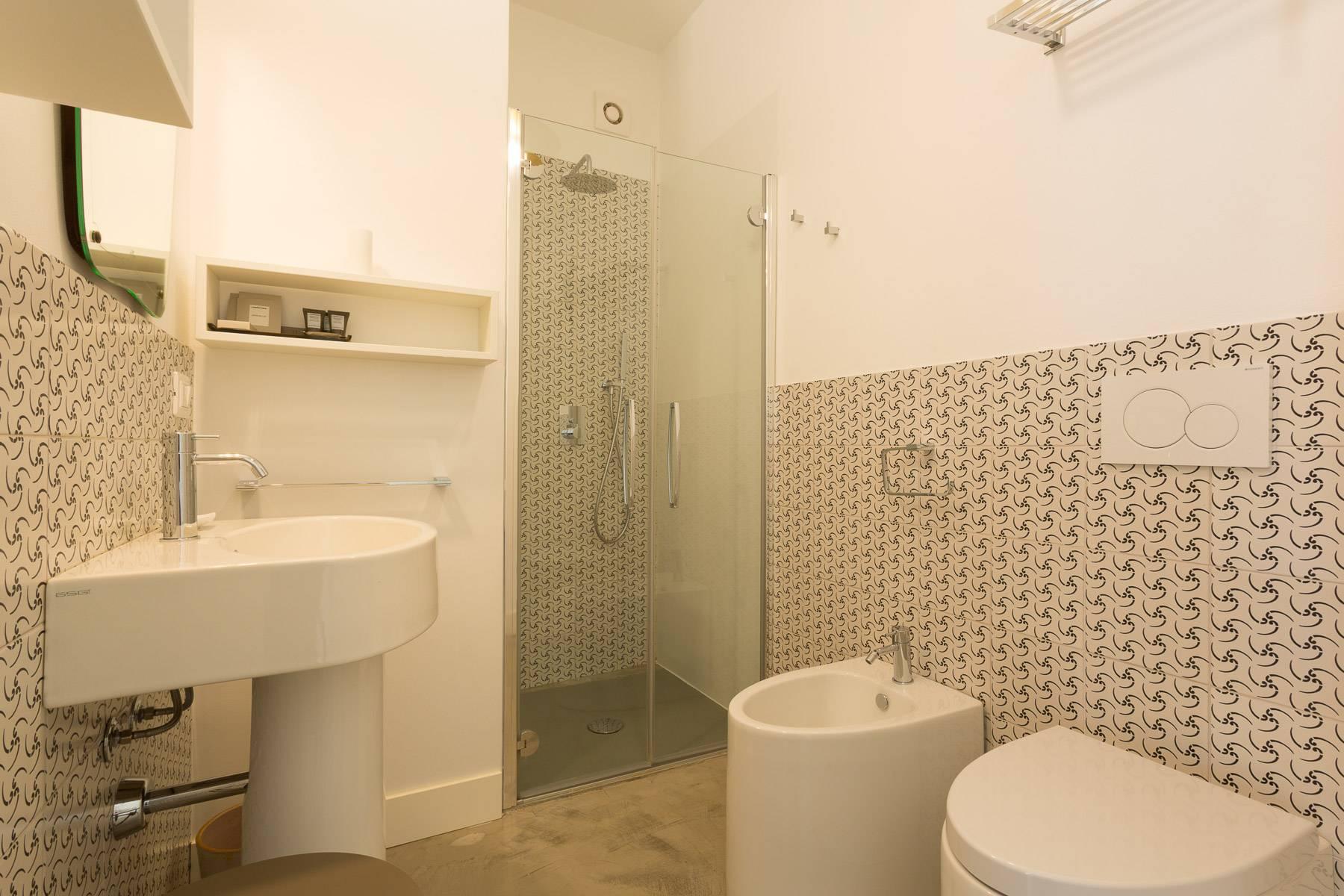 Casa indipendente in Vendita a Noto: 5 locali, 171 mq - Foto 28
