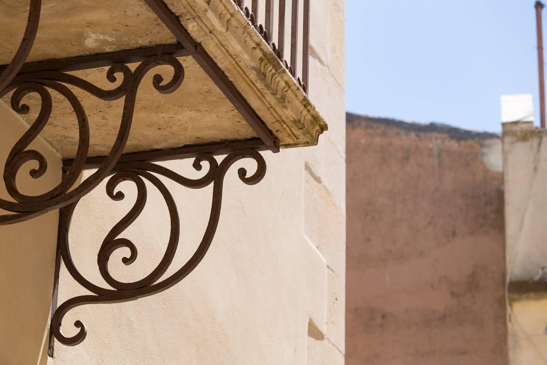 Casa indipendente in Vendita a Noto: 5 locali, 171 mq - Foto 8
