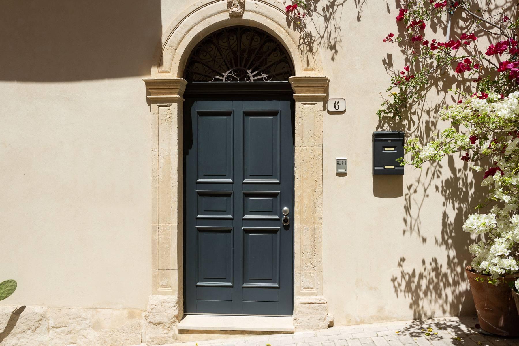 Casa indipendente in Vendita a Noto: 5 locali, 171 mq - Foto 15
