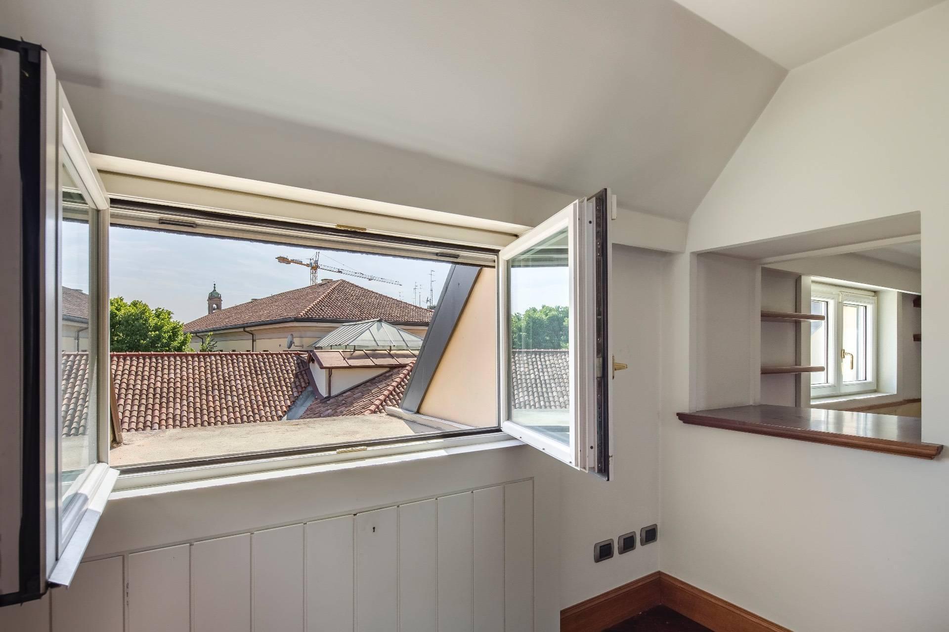 Appartamento in Vendita a Milano: 3 locali, 160 mq - Foto 16