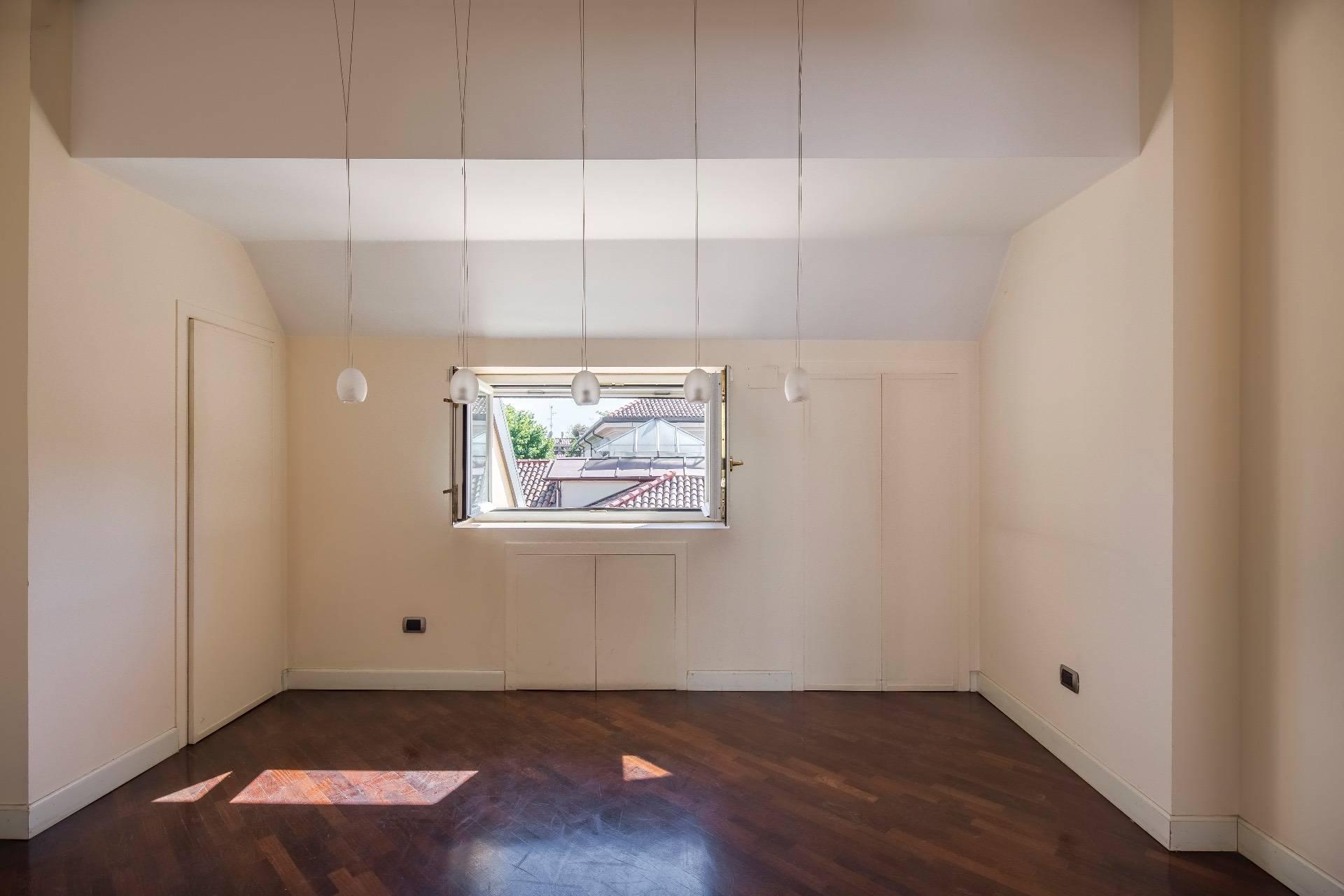 Appartamento in Vendita a Milano: 3 locali, 160 mq - Foto 17