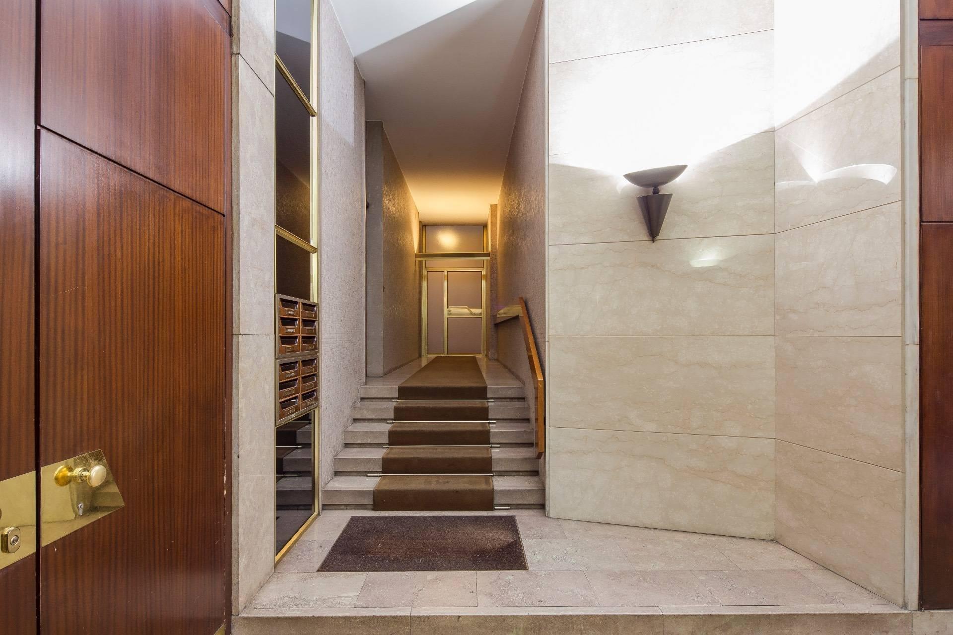 Appartamento in Vendita a Milano: 3 locali, 160 mq - Foto 20
