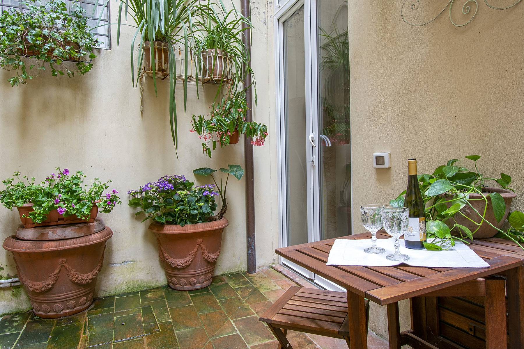 Appartamento in Vendita a Lucca: 5 locali, 180 mq - Foto 19