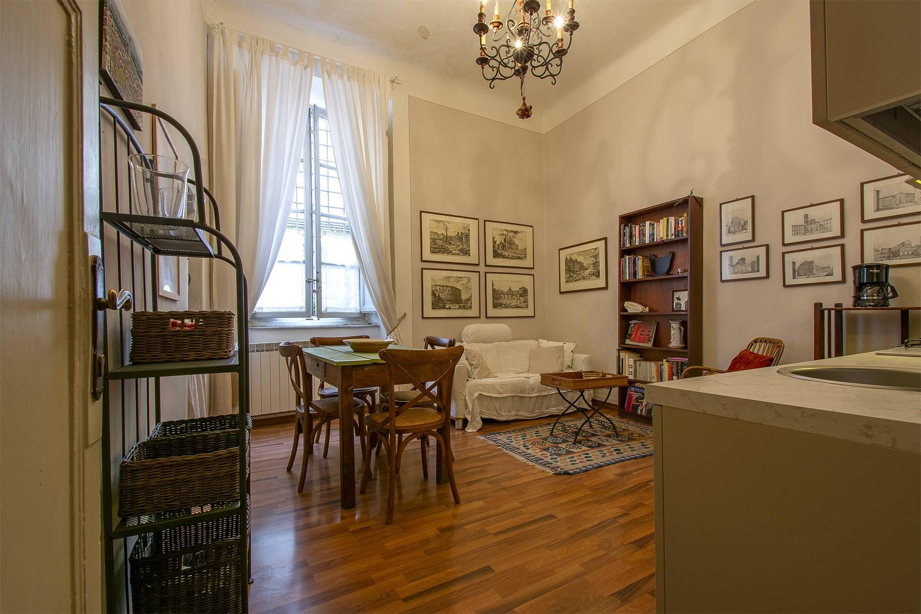 Appartamento in Vendita a Lucca: 5 locali, 180 mq - Foto 10