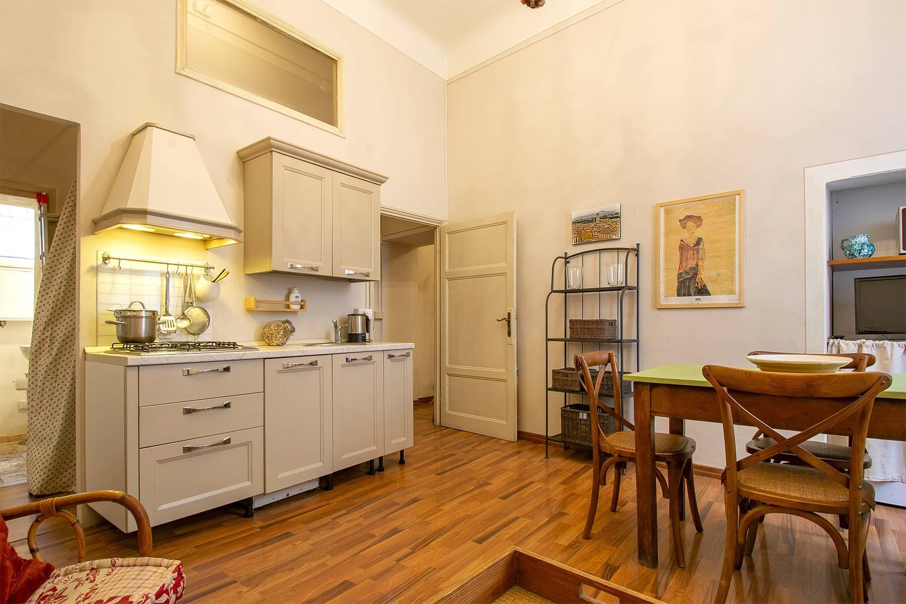 Appartamento in Vendita a Lucca: 5 locali, 180 mq - Foto 9