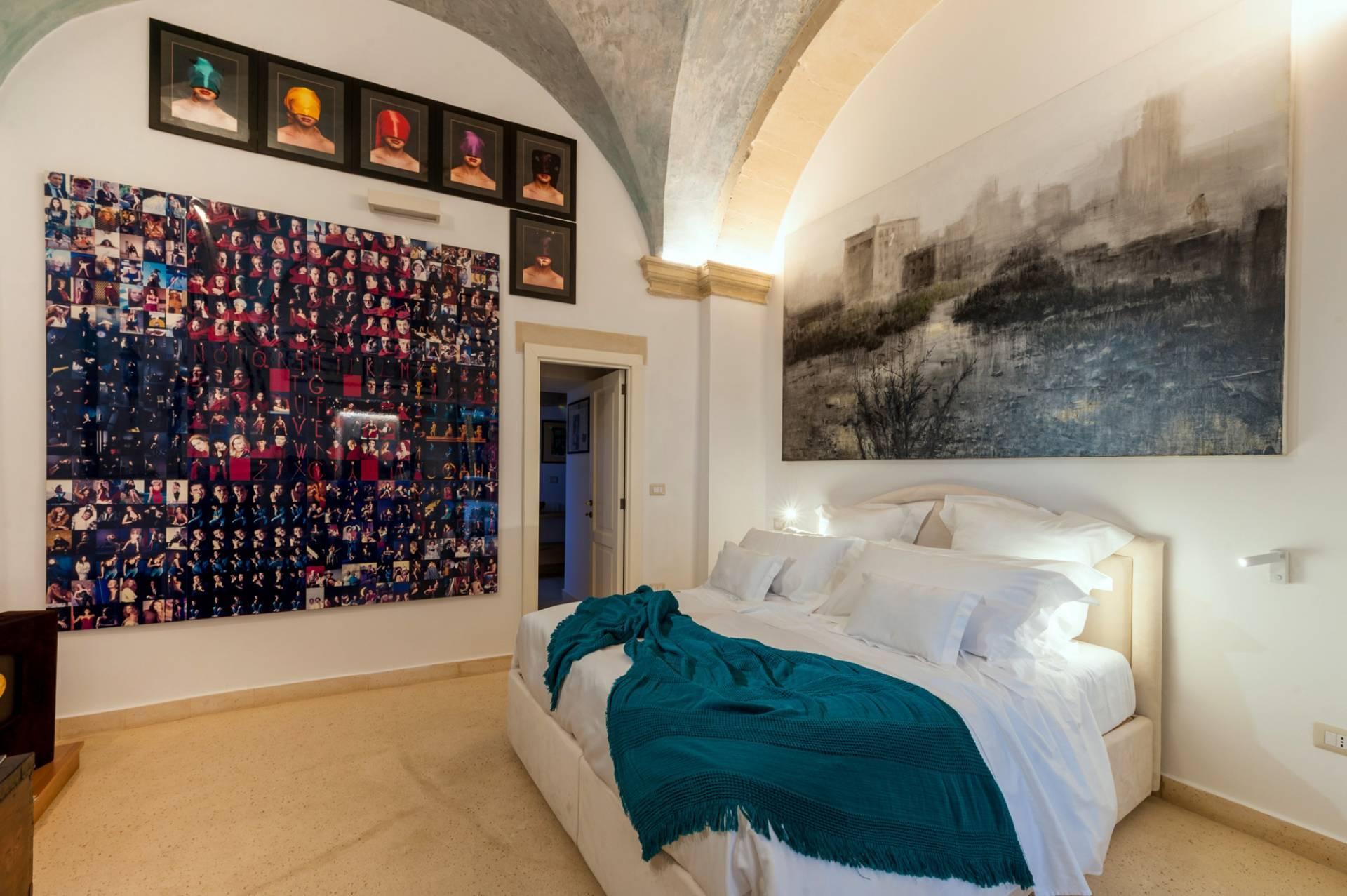 Palazzo in Affitto a Lequile: 5 locali, 500 mq - Foto 25