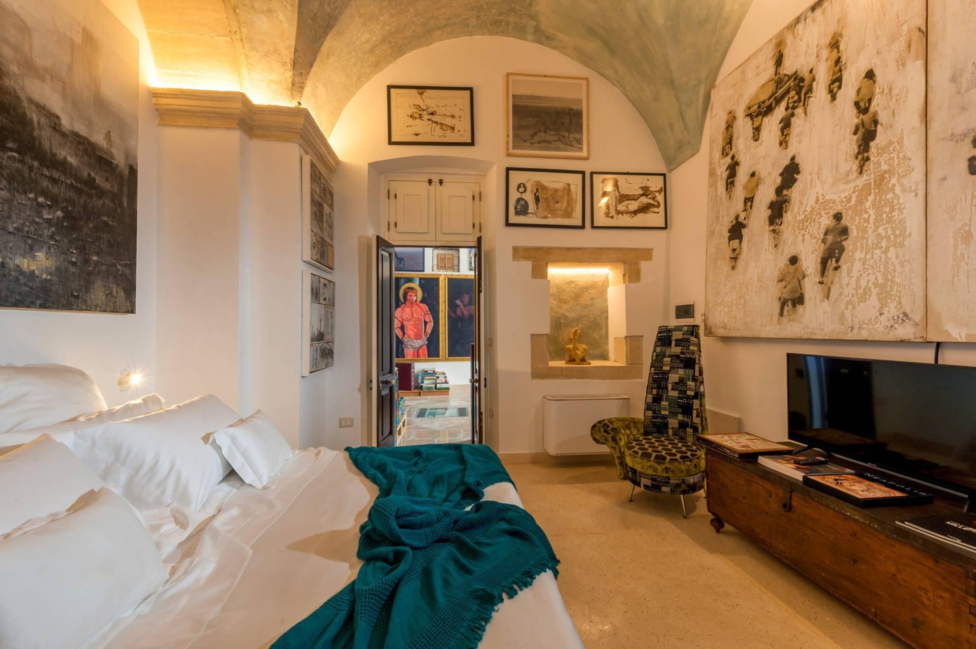 Palazzo in Affitto a Lequile: 5 locali, 500 mq - Foto 27