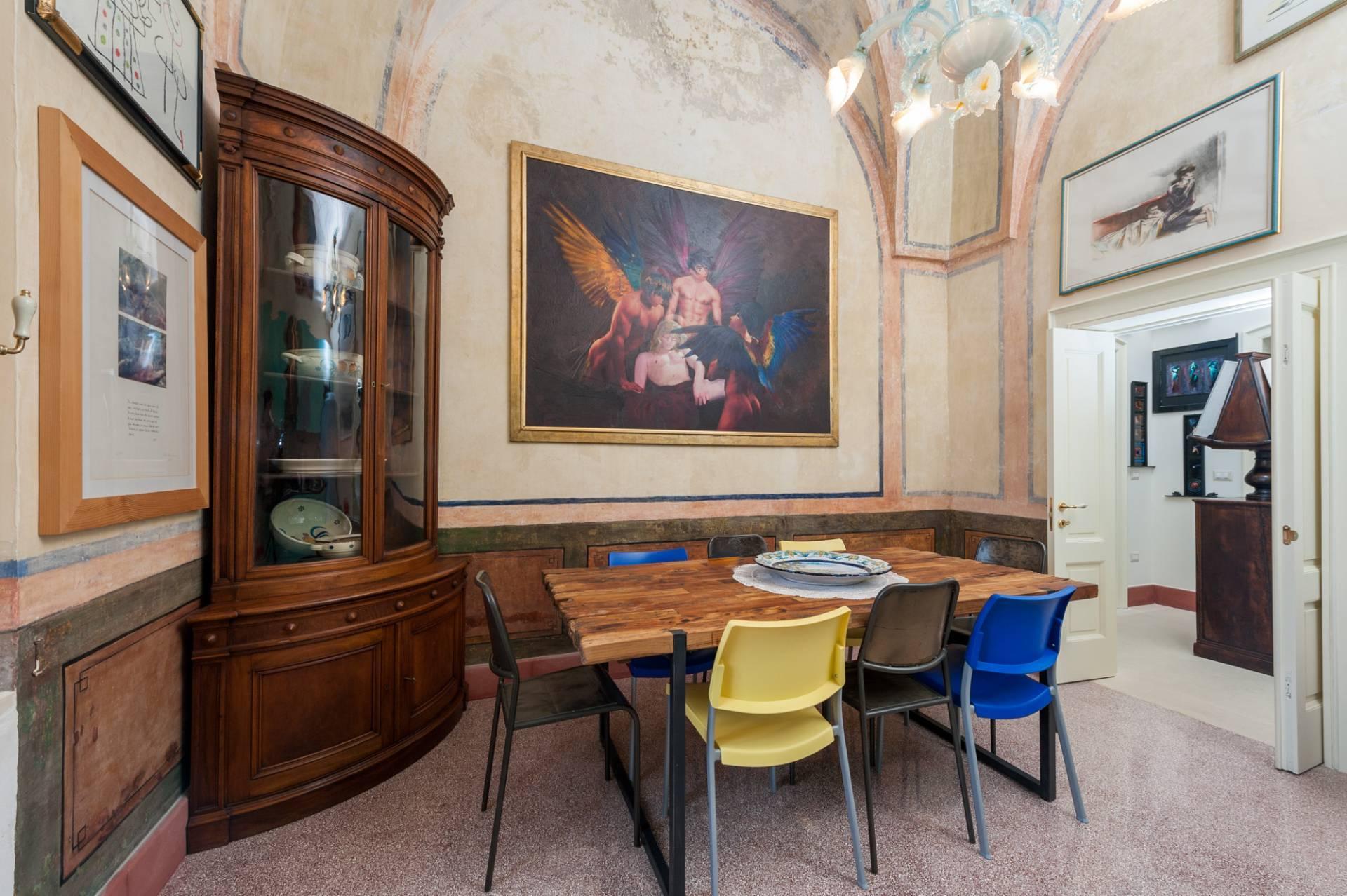 Palazzo in Affitto a Lequile: 5 locali, 500 mq - Foto 7