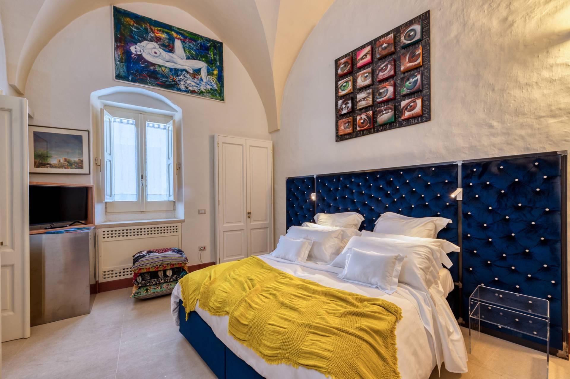 Palazzo in Affitto a Lequile: 5 locali, 500 mq - Foto 11