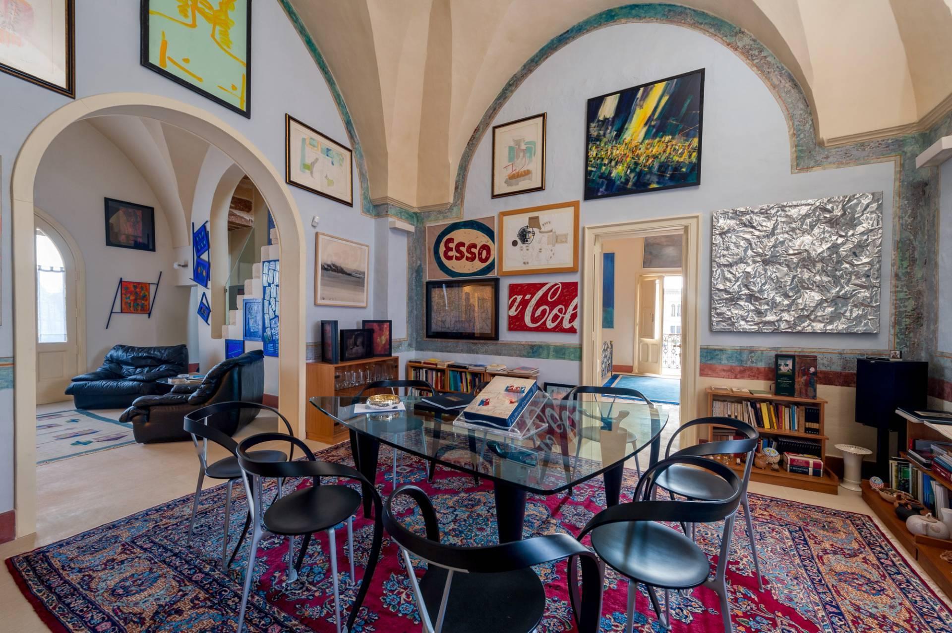 Palazzo in Affitto a Lequile: 5 locali, 500 mq - Foto 6