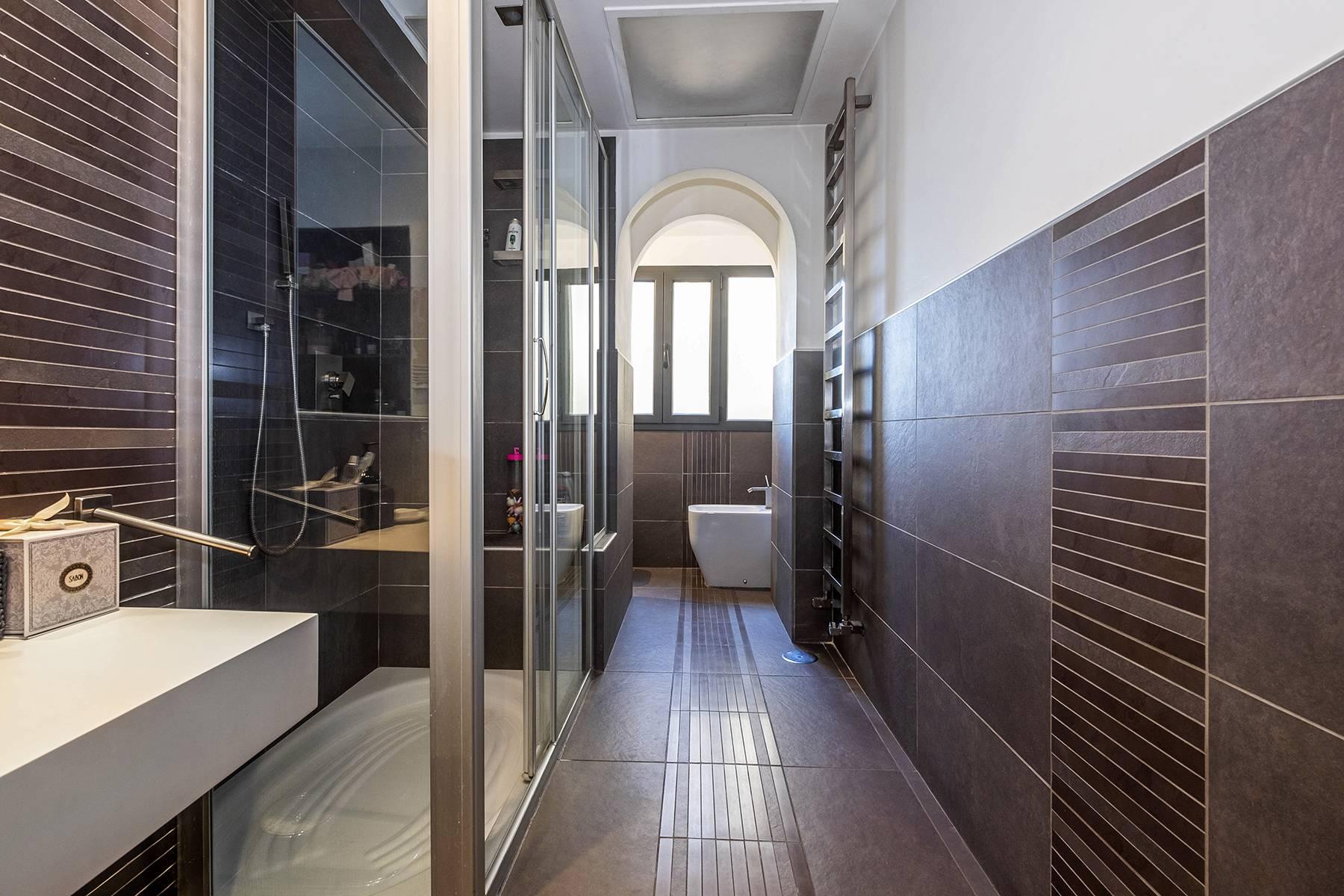 Appartamento in Vendita a Roma: 5 locali, 100 mq - Foto 12