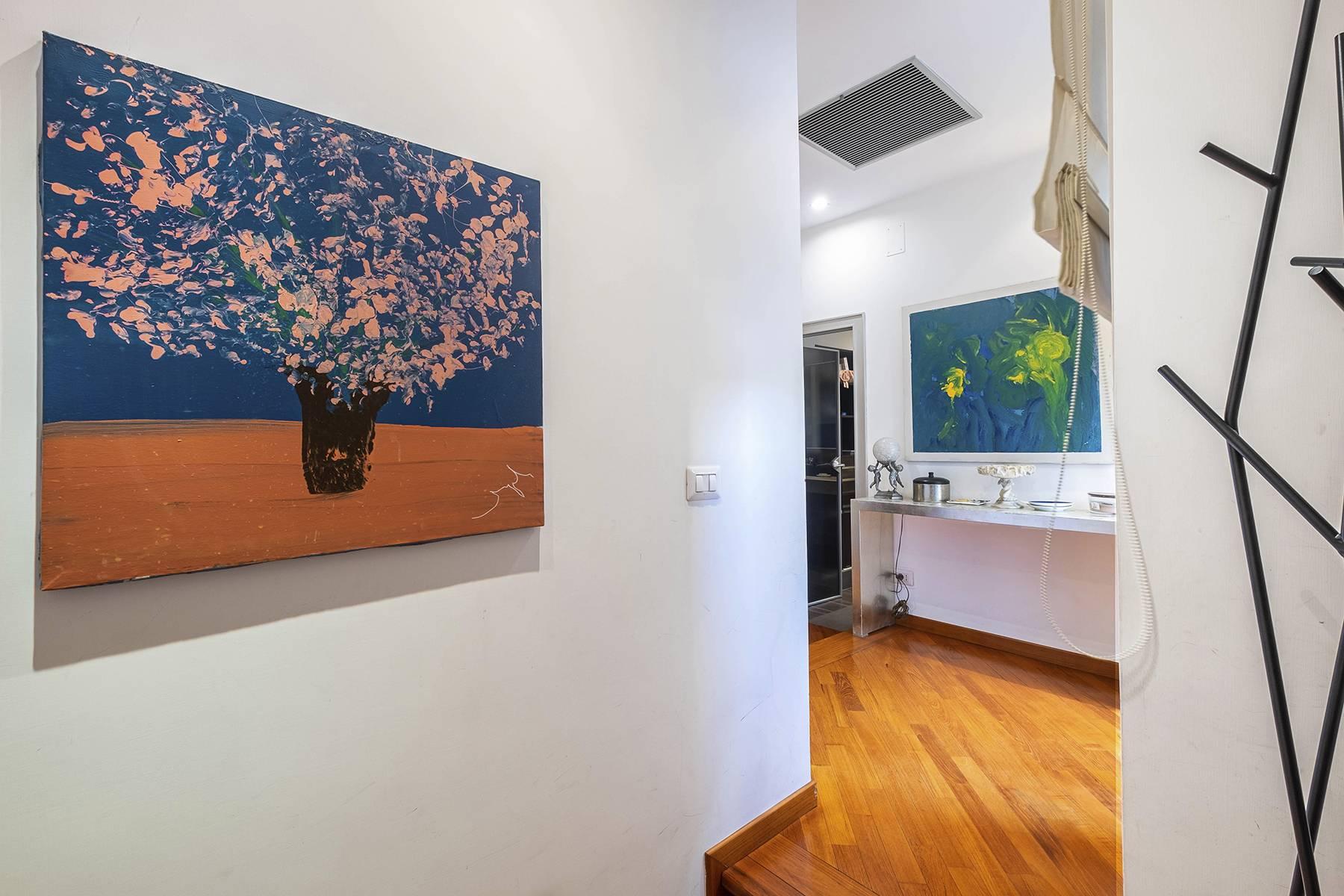 Appartamento in Vendita a Roma: 5 locali, 100 mq - Foto 15