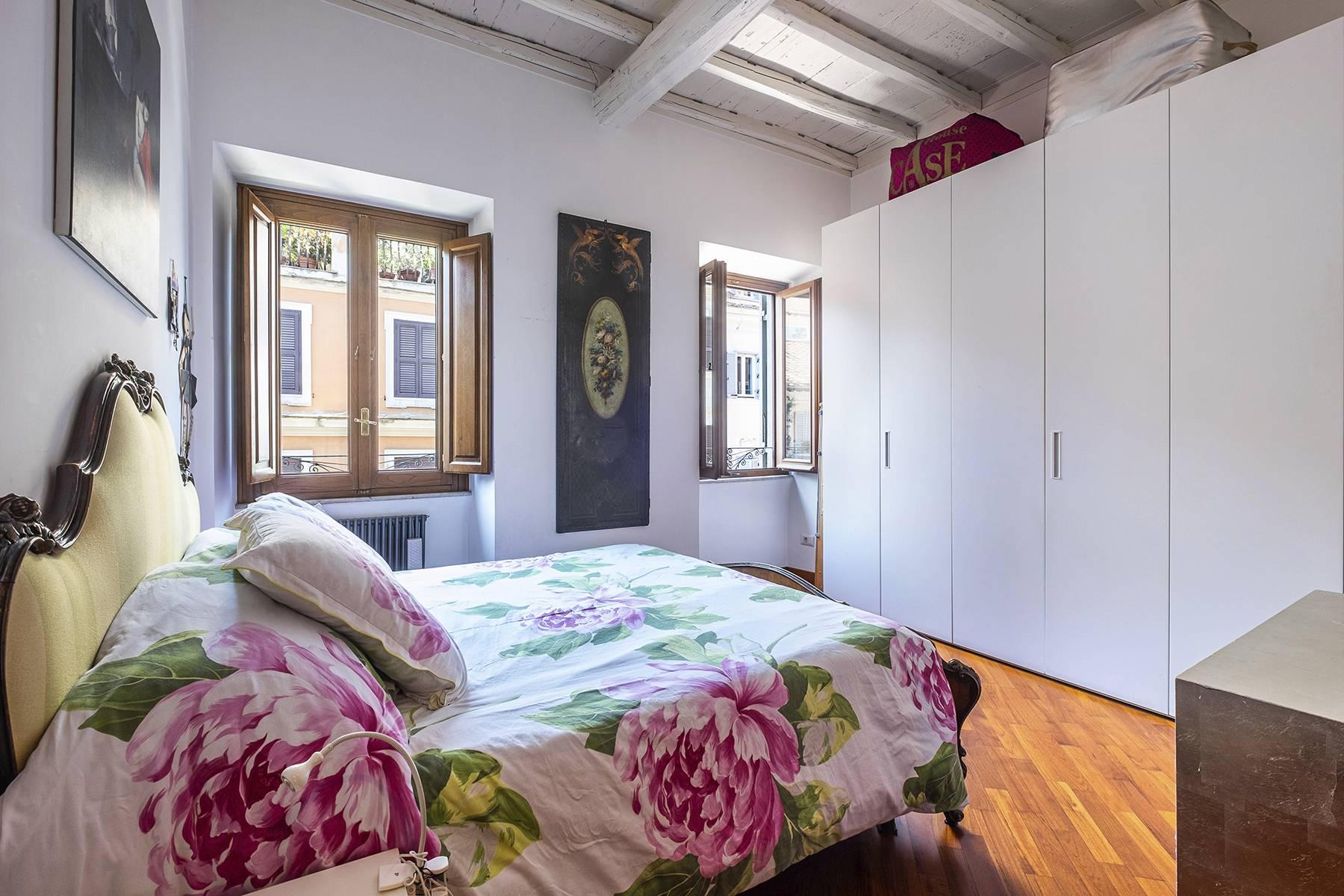 Appartamento in Vendita a Roma: 5 locali, 100 mq - Foto 11