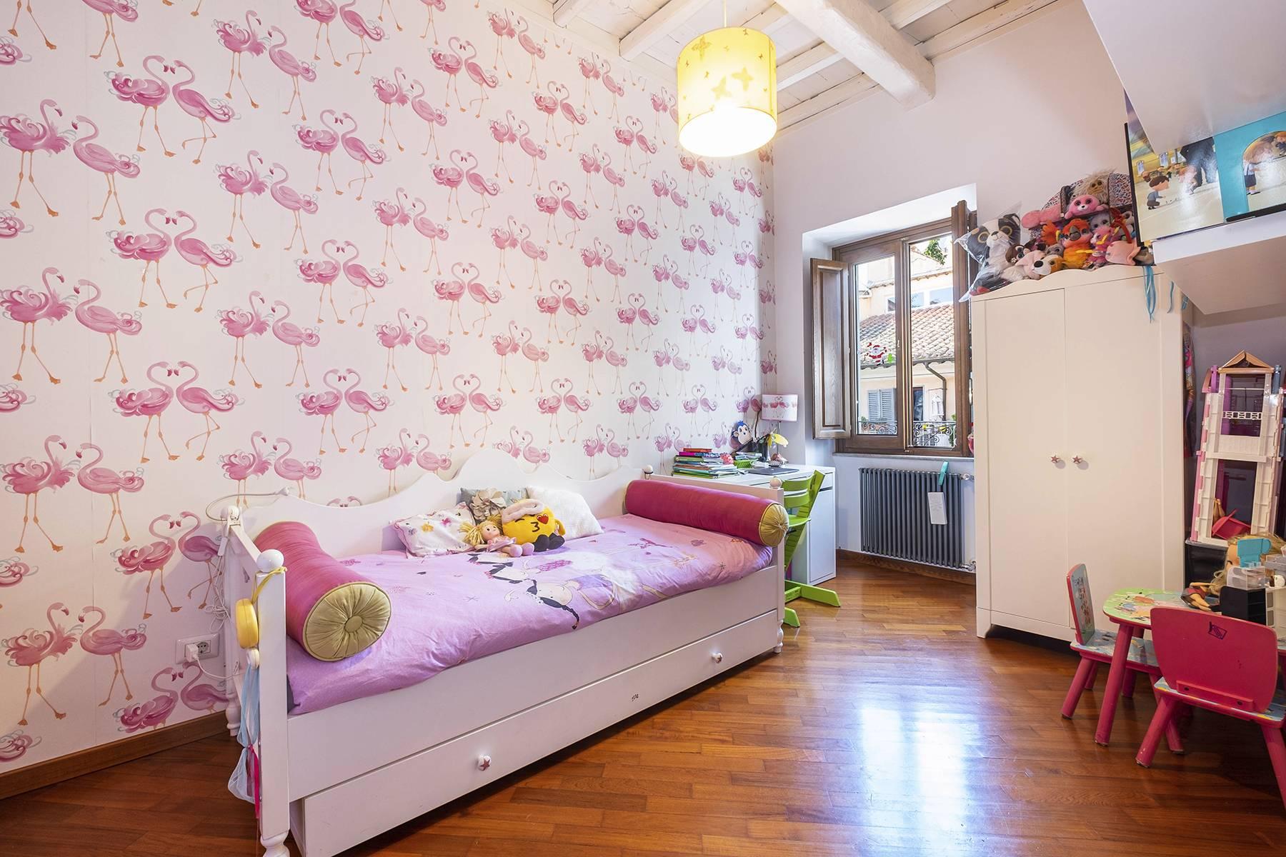 Appartamento in Vendita a Roma: 5 locali, 100 mq - Foto 13