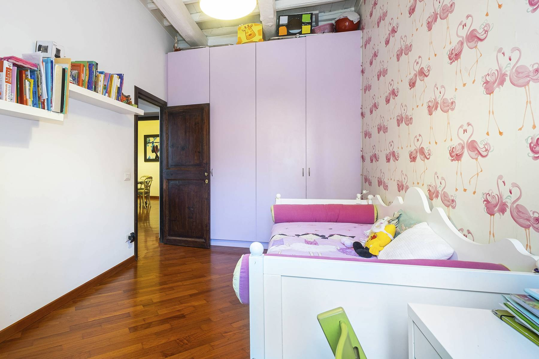 Appartamento in Vendita a Roma: 5 locali, 100 mq - Foto 14