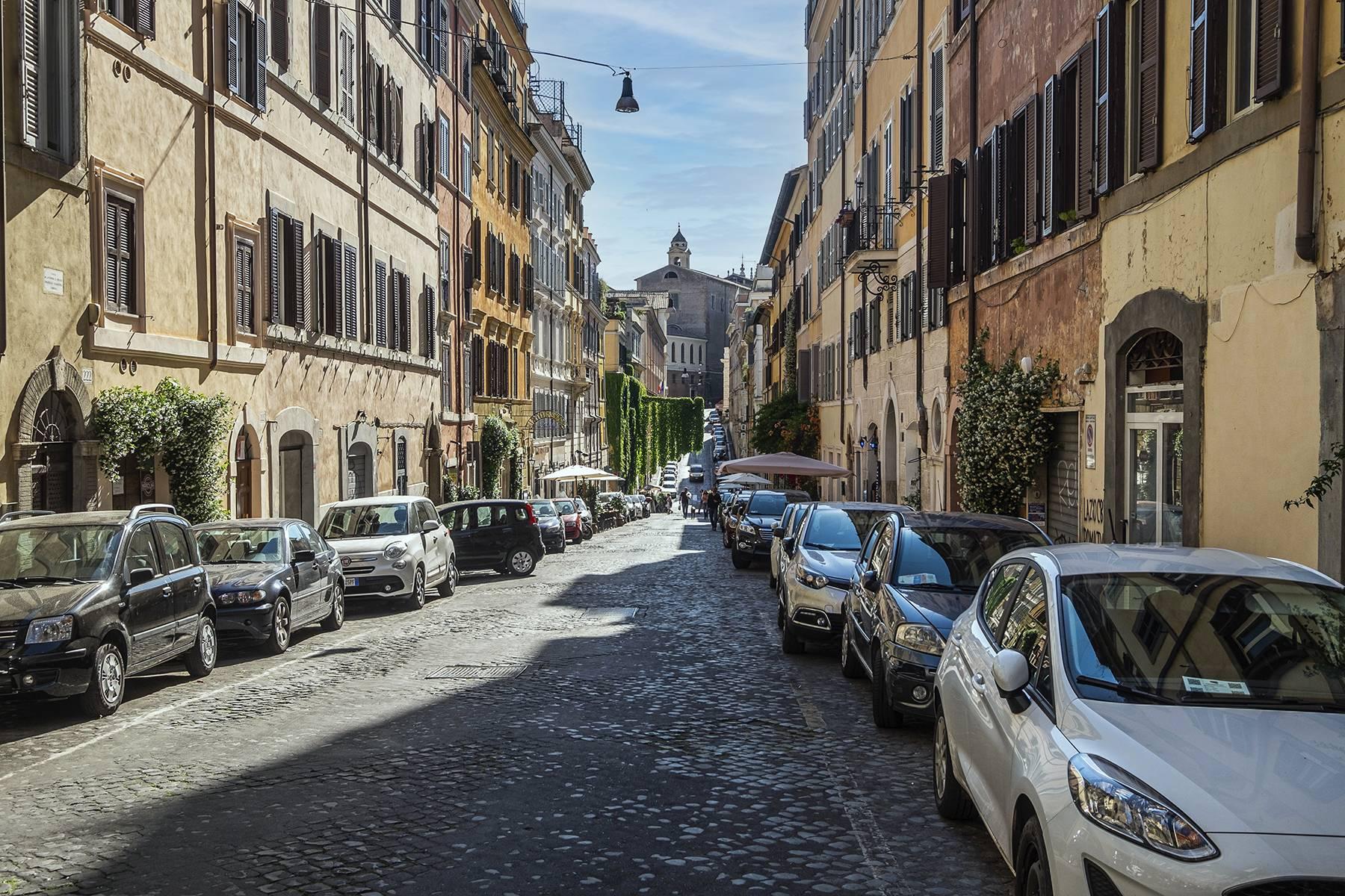 Appartamento in Vendita a Roma: 5 locali, 100 mq - Foto 16