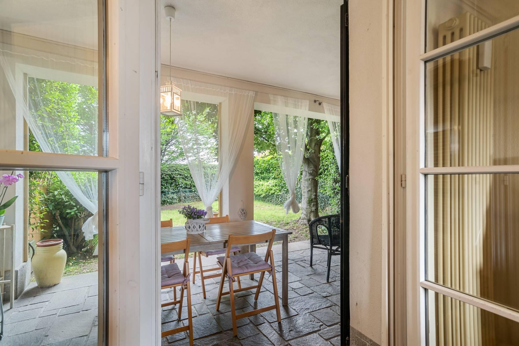 Villa in Vendita a Agrate Conturbia: 5 locali, 239 mq - Foto 3