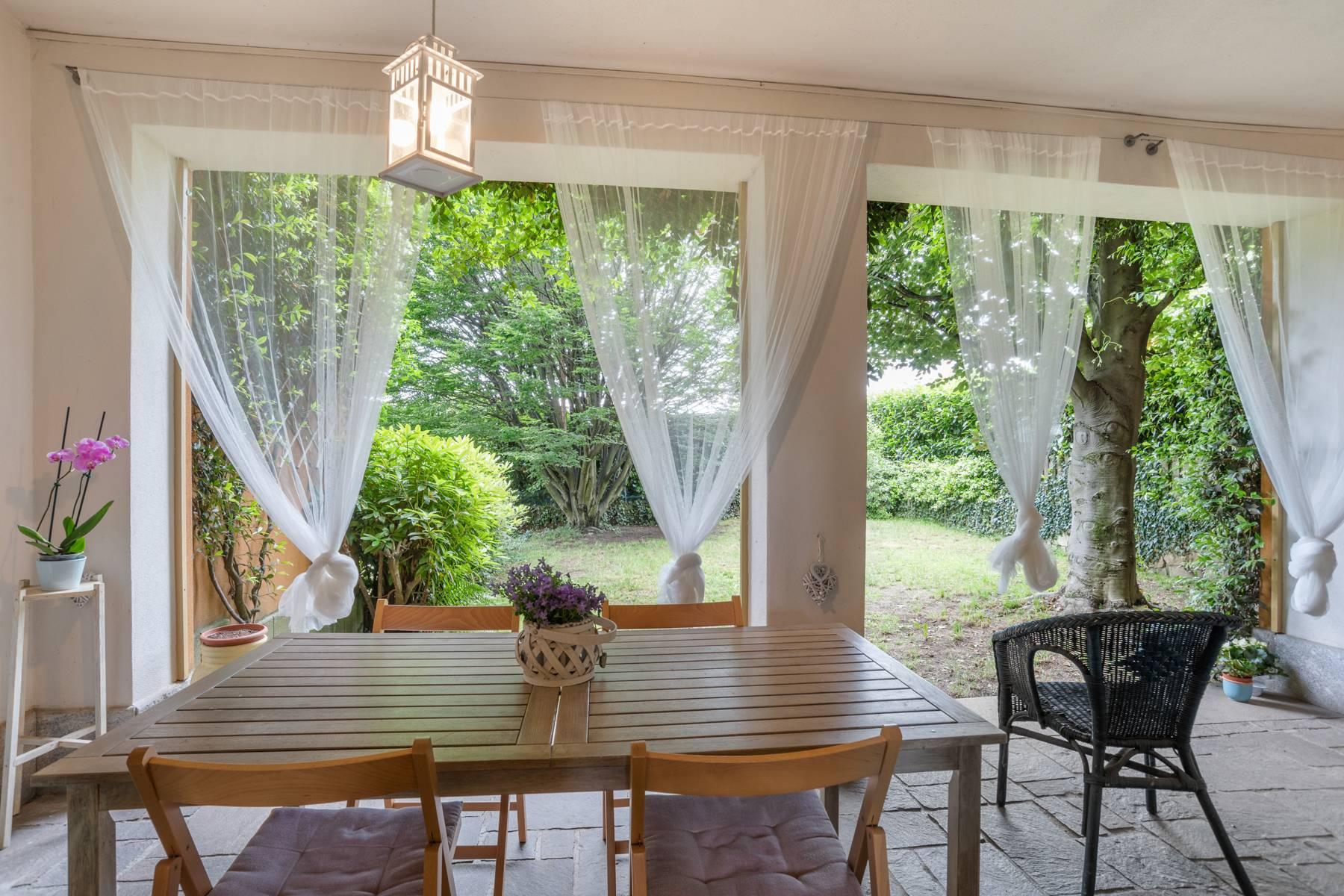Villa in Vendita a Agrate Conturbia: 5 locali, 239 mq - Foto 2