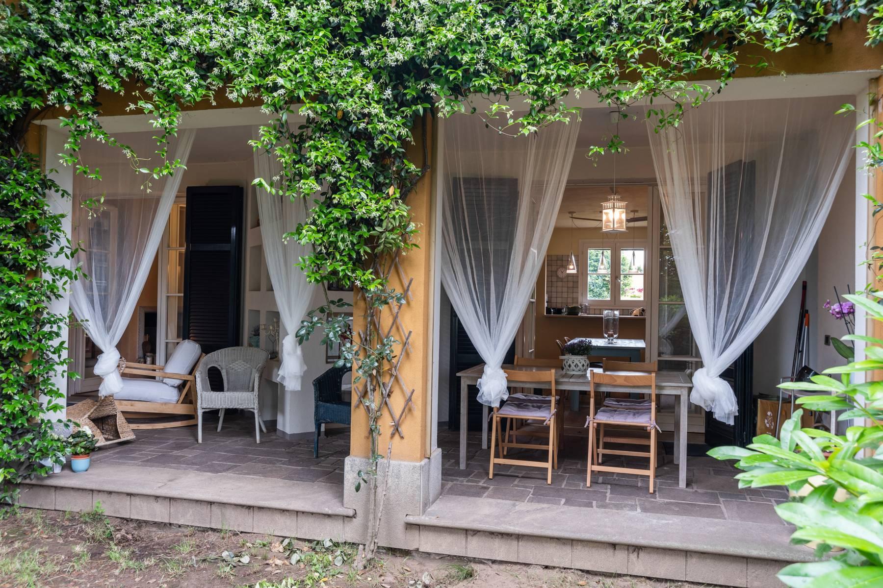 Villa in Vendita a Agrate Conturbia: 5 locali, 239 mq - Foto 13