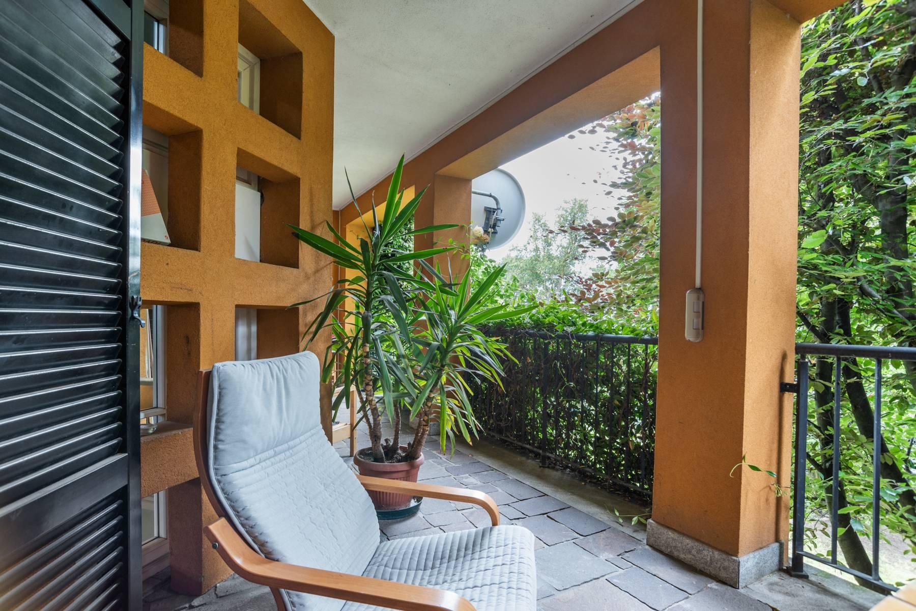 Villa in Vendita a Agrate Conturbia: 5 locali, 239 mq - Foto 15