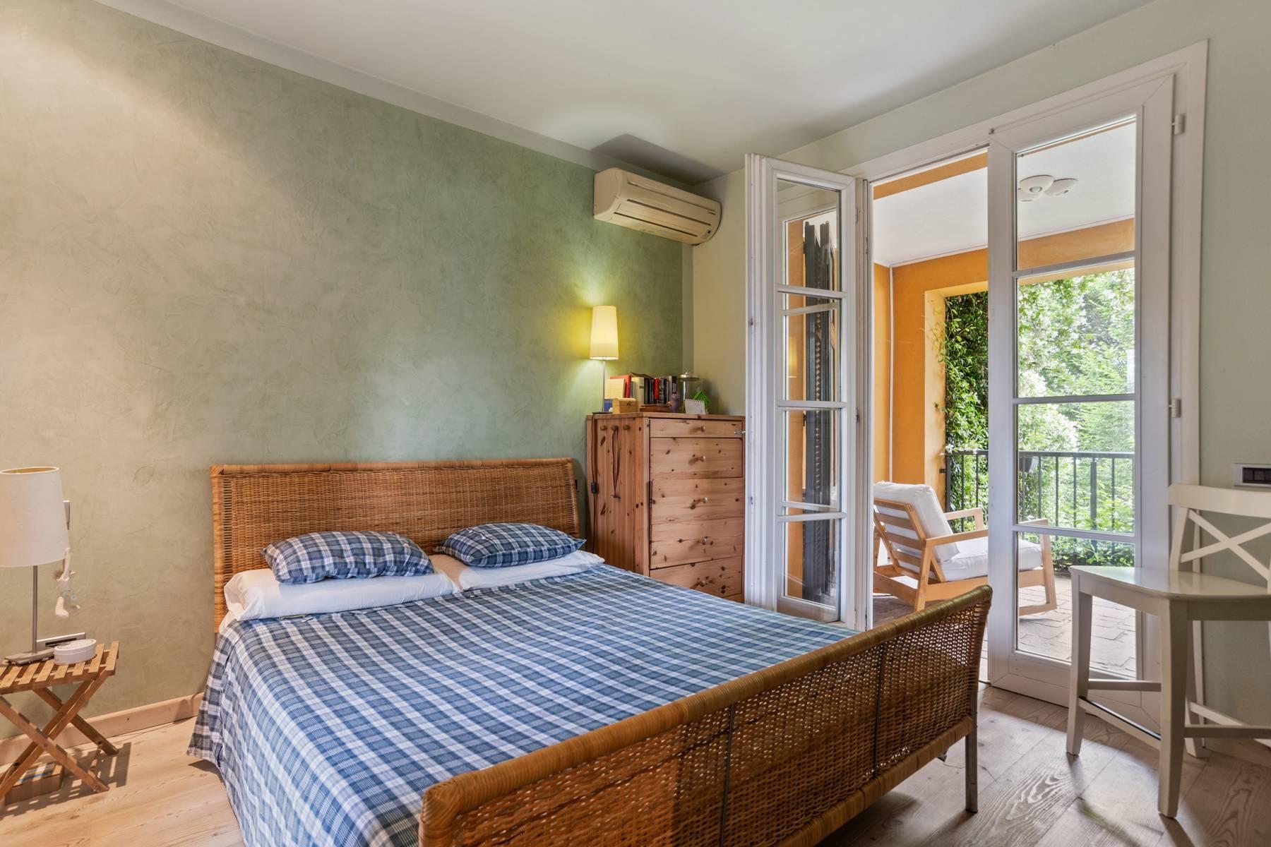 Villa in Vendita a Agrate Conturbia: 5 locali, 239 mq - Foto 17