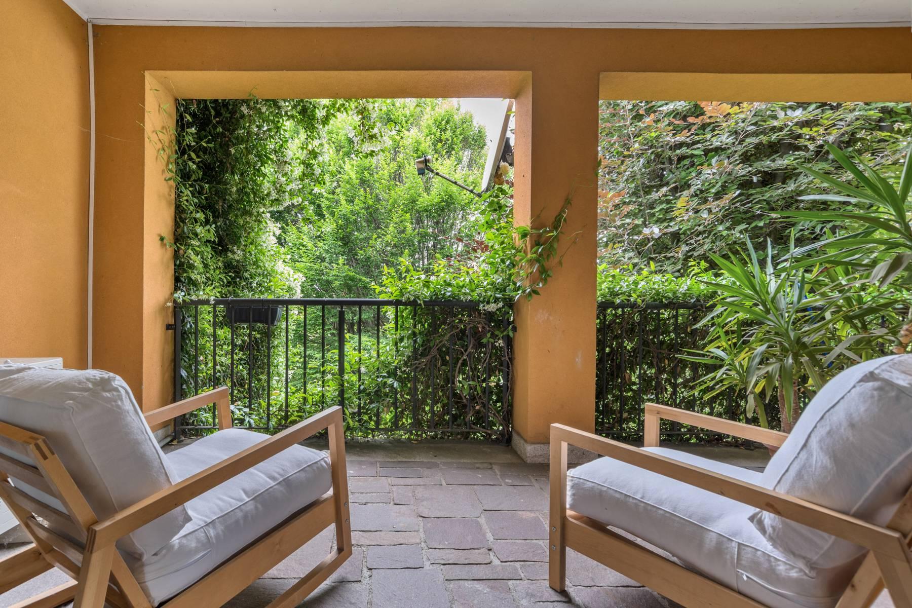 Villa in Vendita a Agrate Conturbia: 5 locali, 239 mq - Foto 14