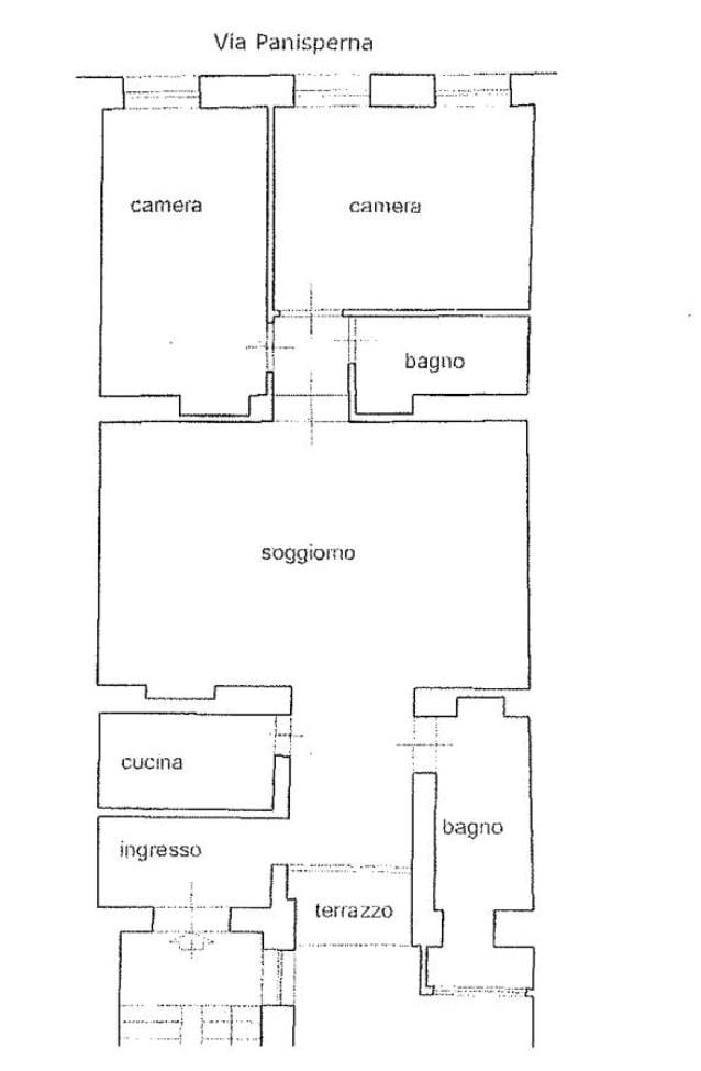 Appartamento in Vendita a Roma: 5 locali, 100 mq - Foto 17