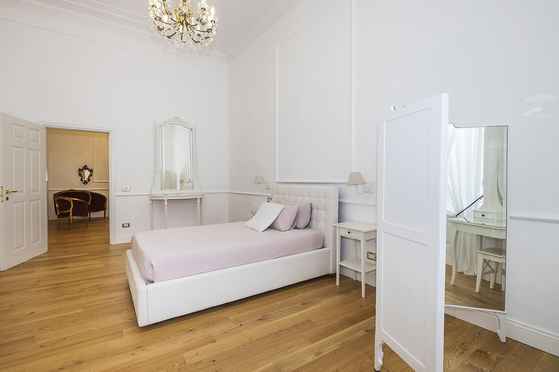 Appartamento in Affitto a Roma: 4 locali, 180 mq - Foto 8