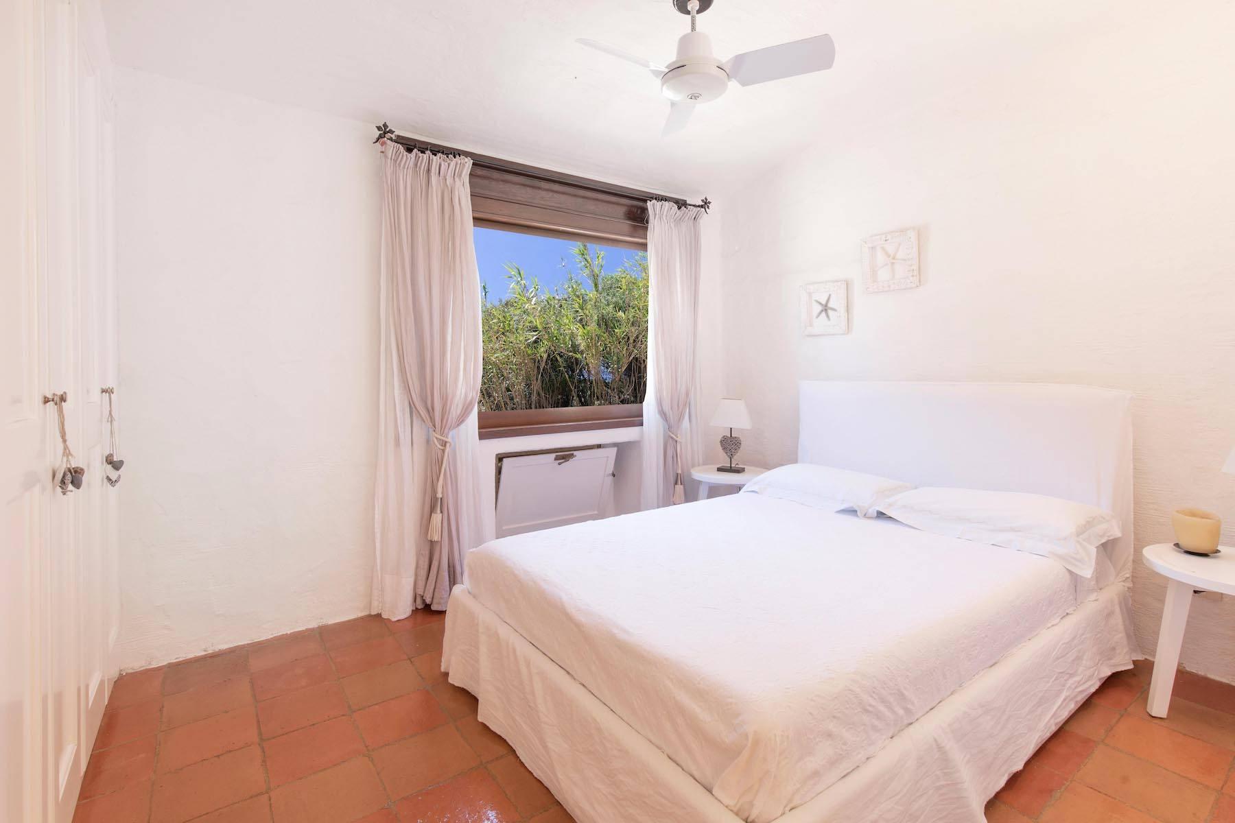 Appartamento in Vendita a Arzachena: 5 locali, 130 mq - Foto 11