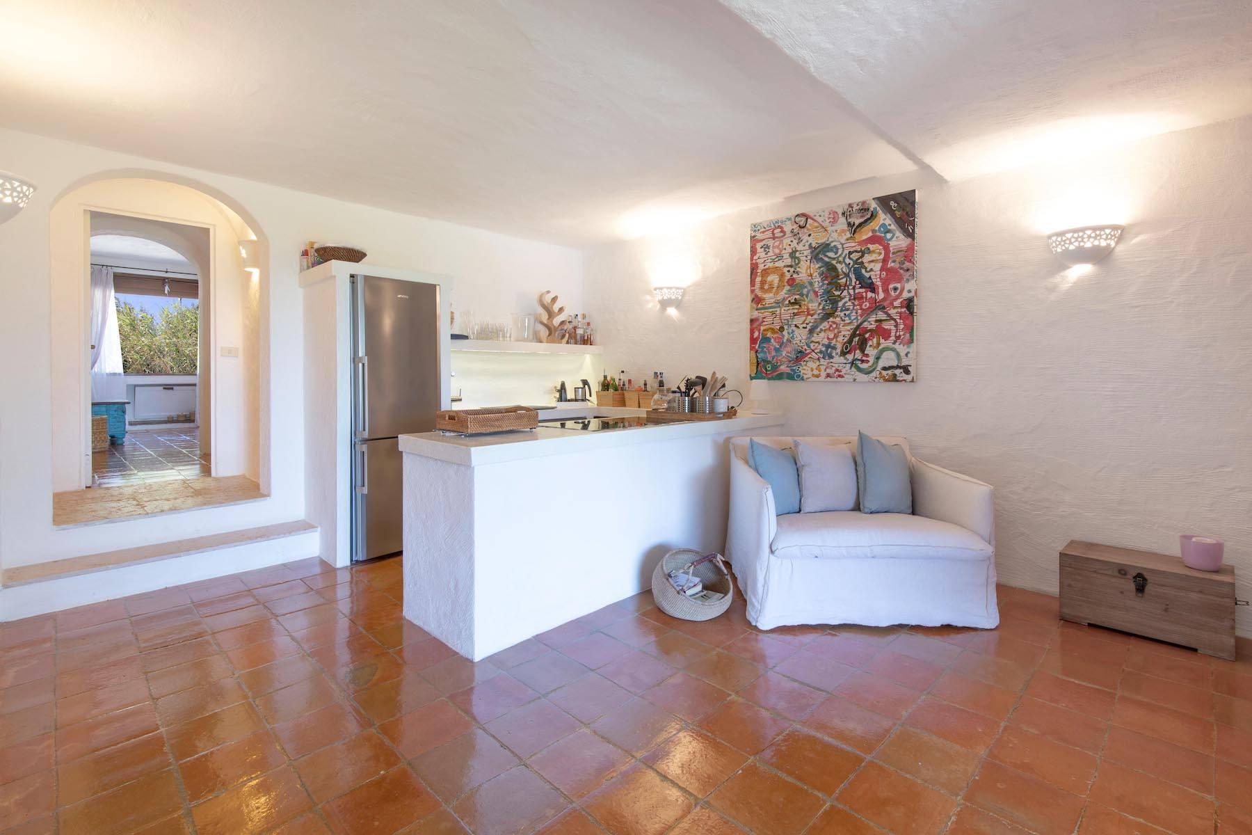 Appartamento in Vendita a Arzachena: 5 locali, 130 mq - Foto 5