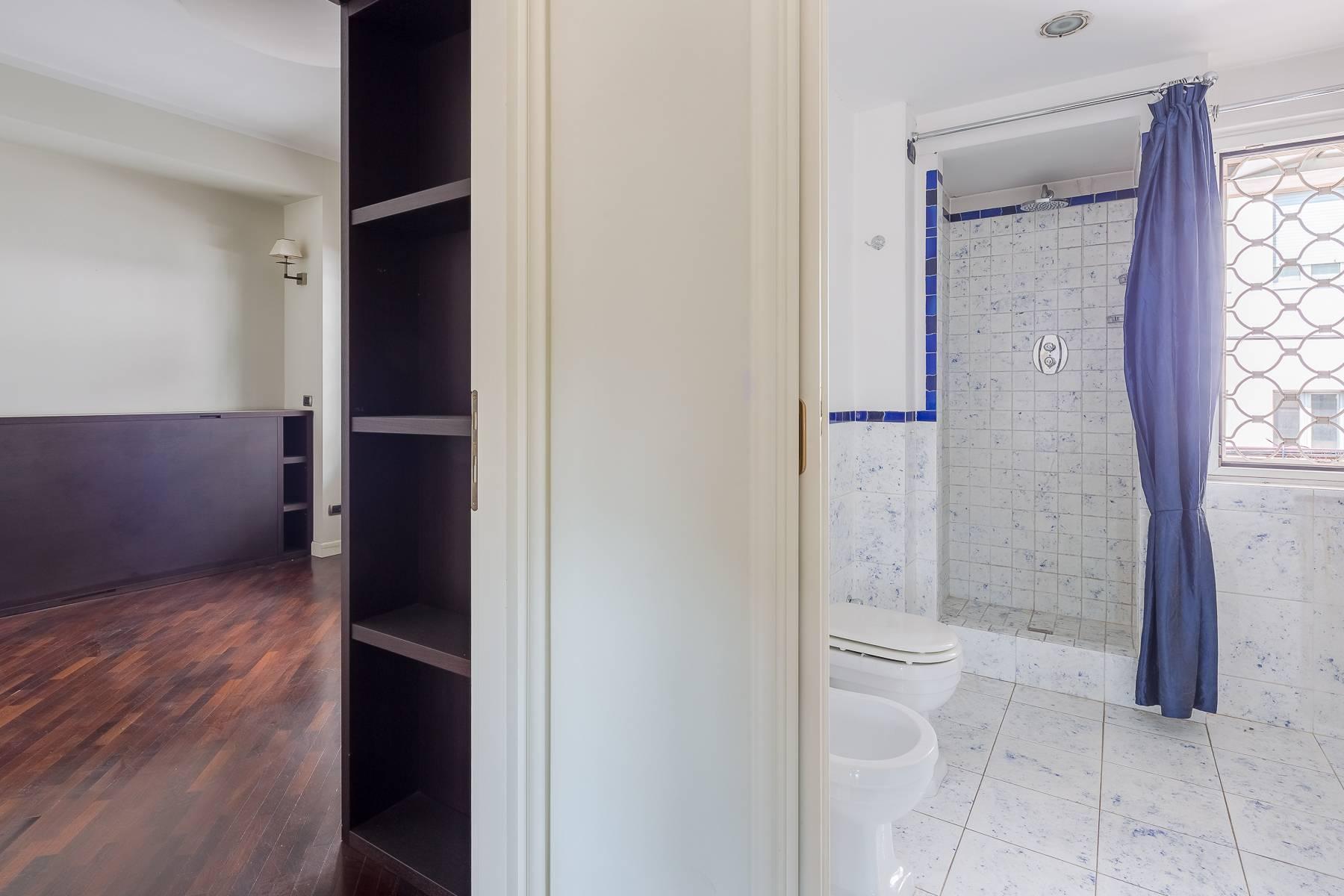 Appartamento in Vendita a Milano: 3 locali, 160 mq - Foto 10