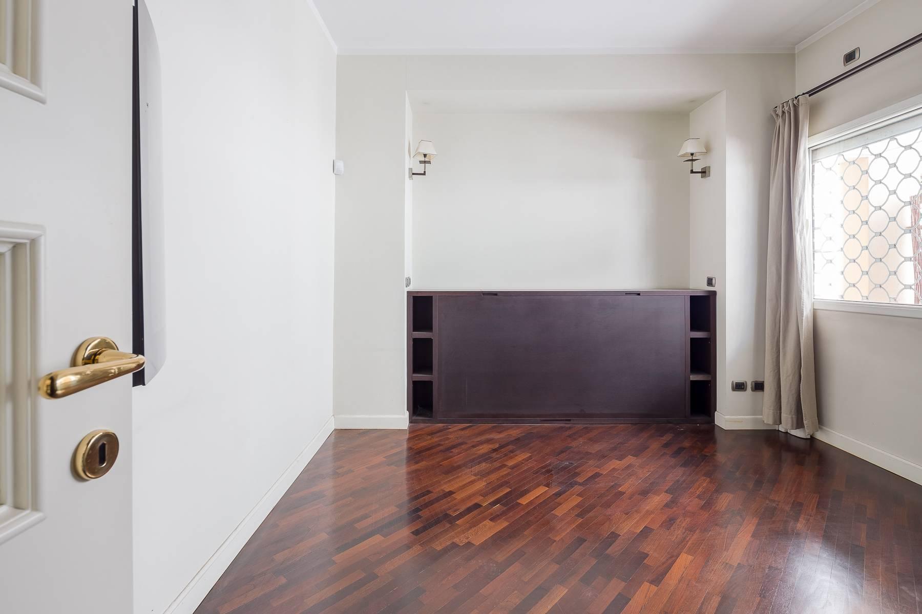 Appartamento in Vendita a Milano: 3 locali, 160 mq - Foto 12