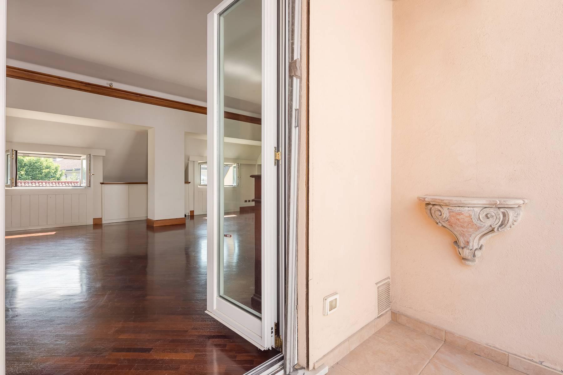 Appartamento in Vendita a Milano: 3 locali, 160 mq - Foto 8