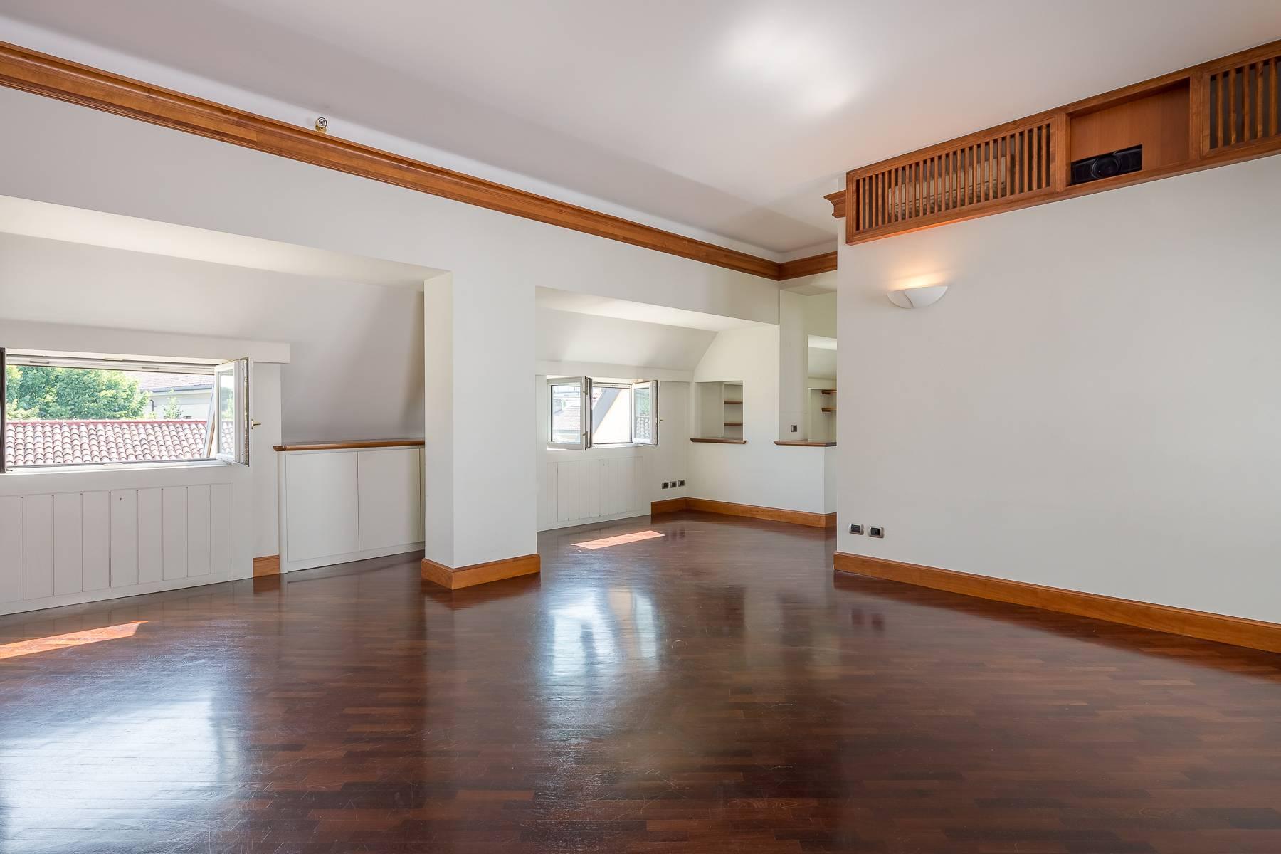 Appartamento in Vendita a Milano: 3 locali, 160 mq - Foto 7