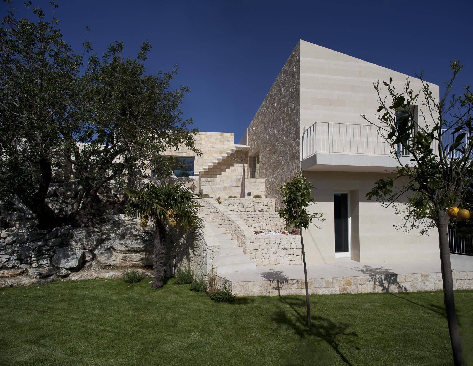 Villa in Vendita a Ragusa: 5 locali, 300 mq - Foto 4