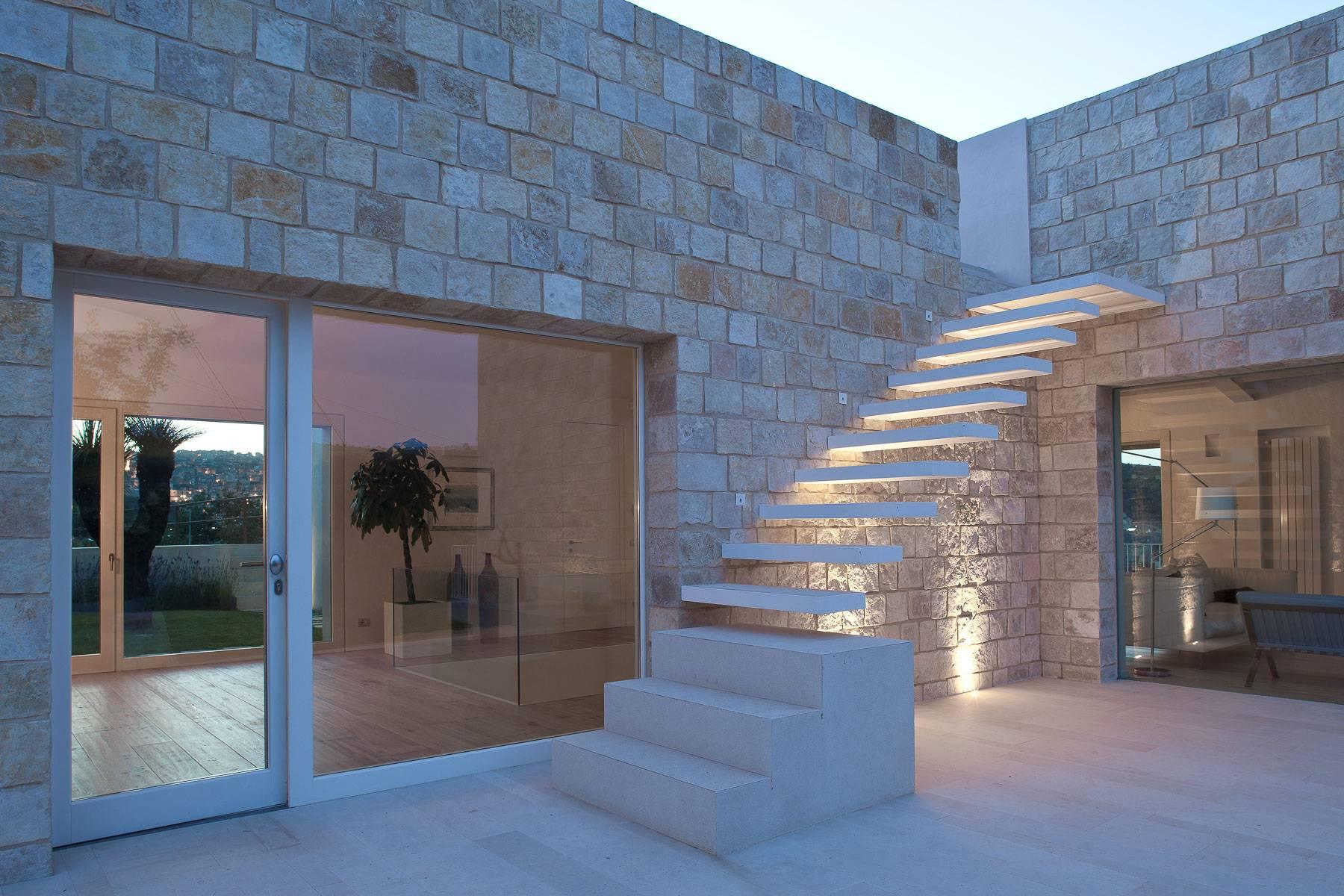 Villa in Vendita a Ragusa: 5 locali, 300 mq - Foto 2