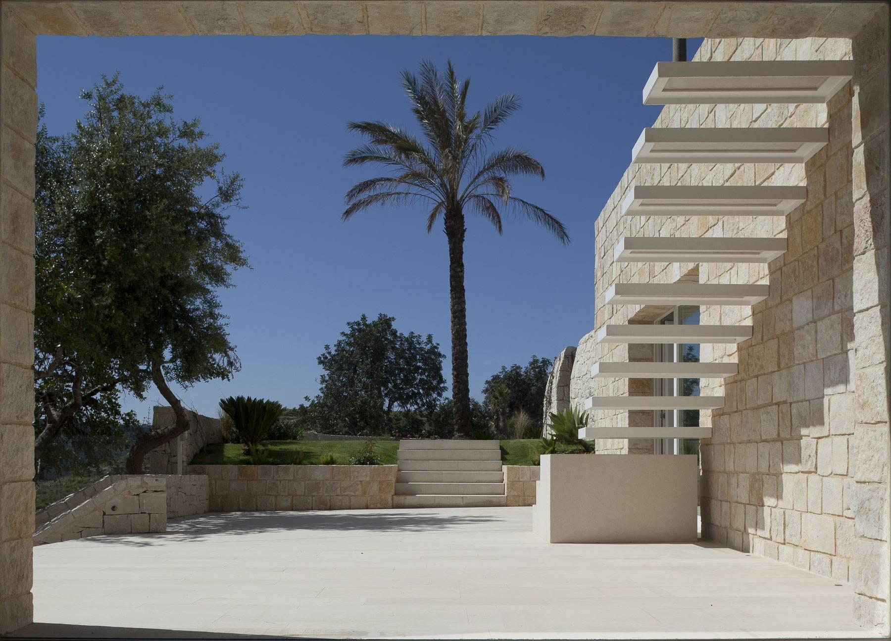 Villa in Vendita a Ragusa: 5 locali, 300 mq - Foto 6