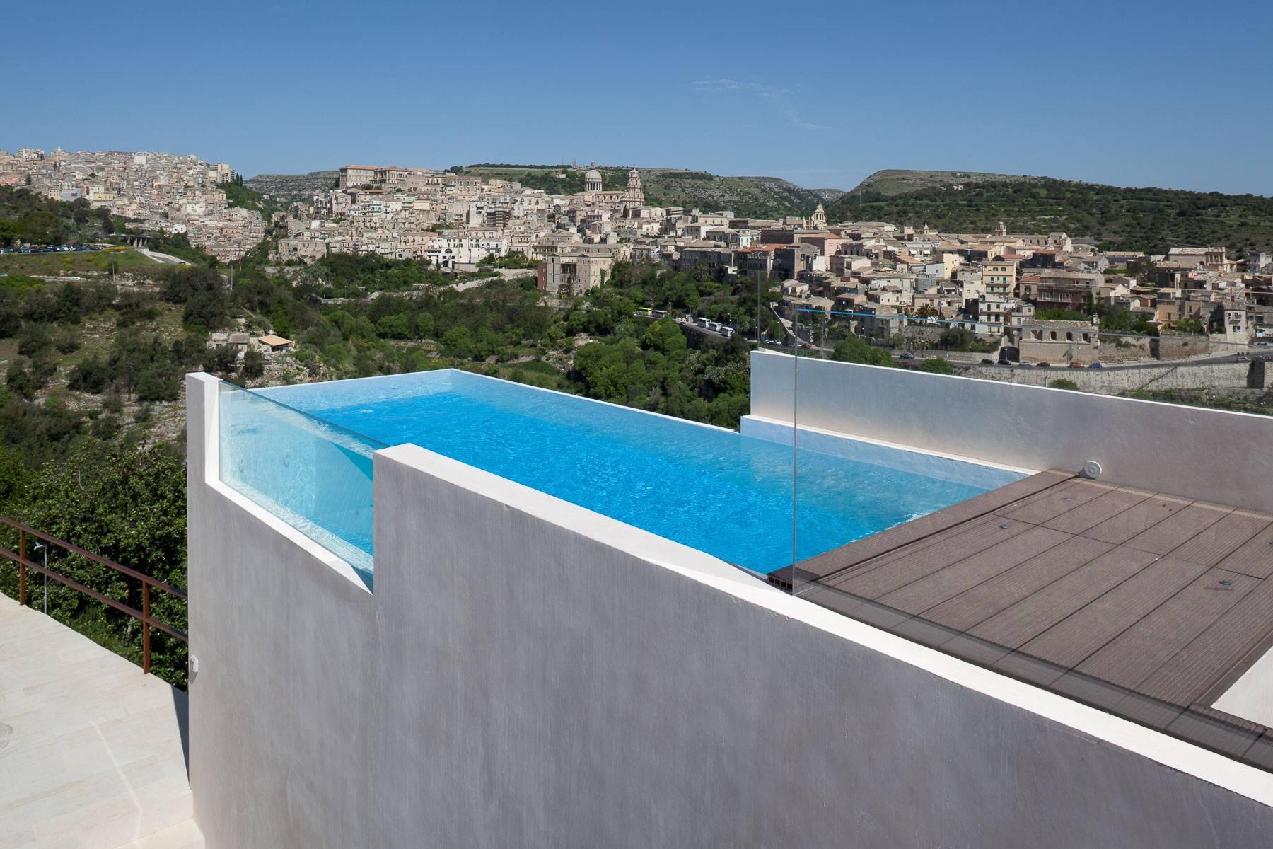 Villa in Vendita a Ragusa: 5 locali, 300 mq - Foto 10