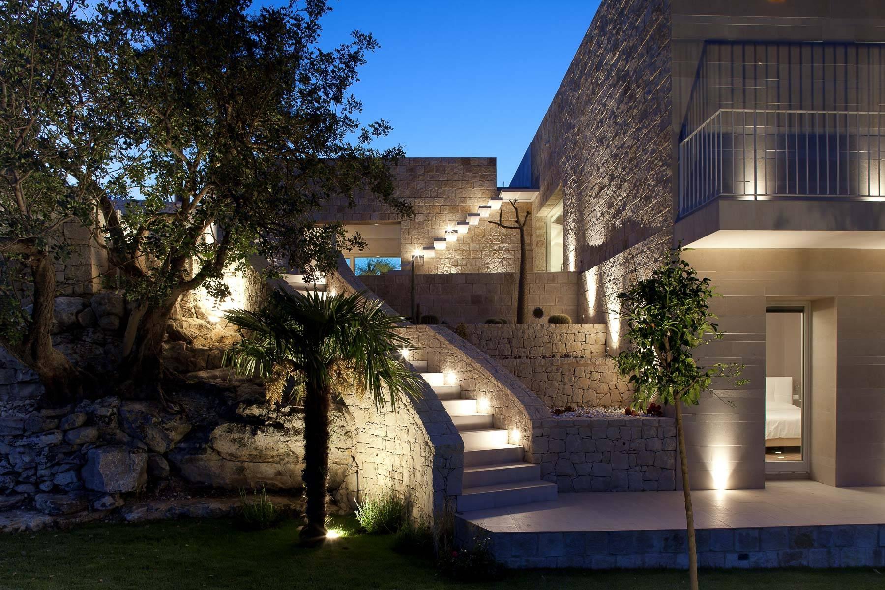 Villa in Vendita a Ragusa: 5 locali, 300 mq - Foto 3
