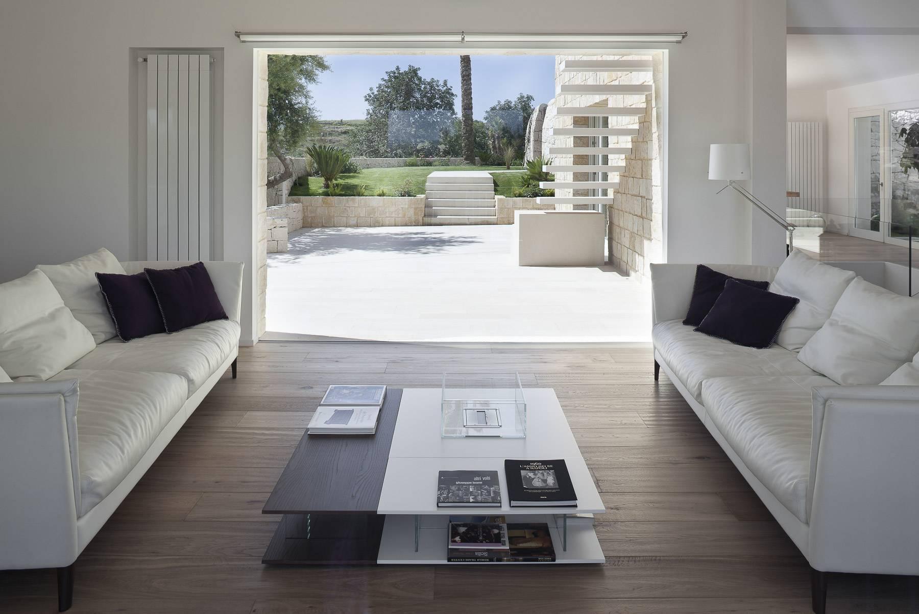 Villa in Vendita a Ragusa: 5 locali, 300 mq - Foto 8