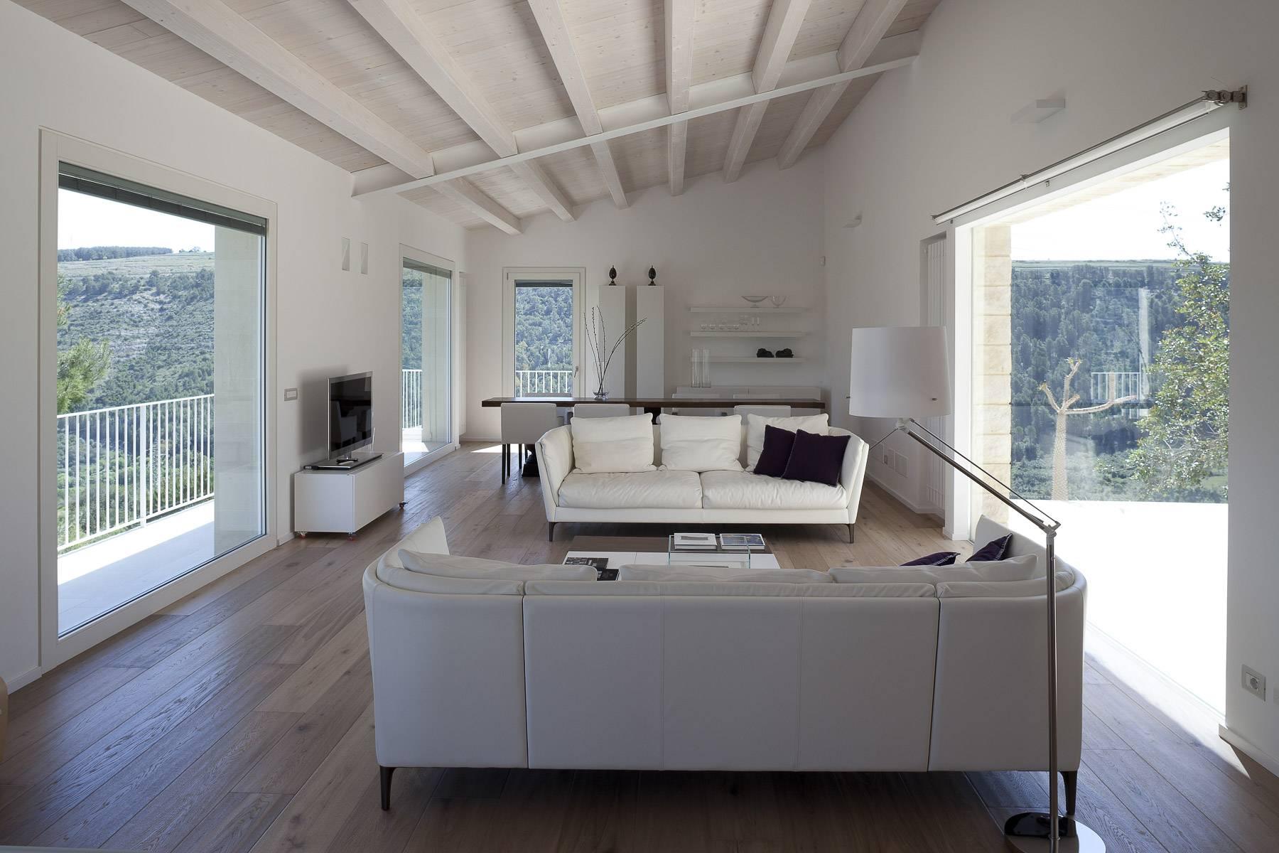 Villa in Vendita a Ragusa: 5 locali, 300 mq - Foto 7
